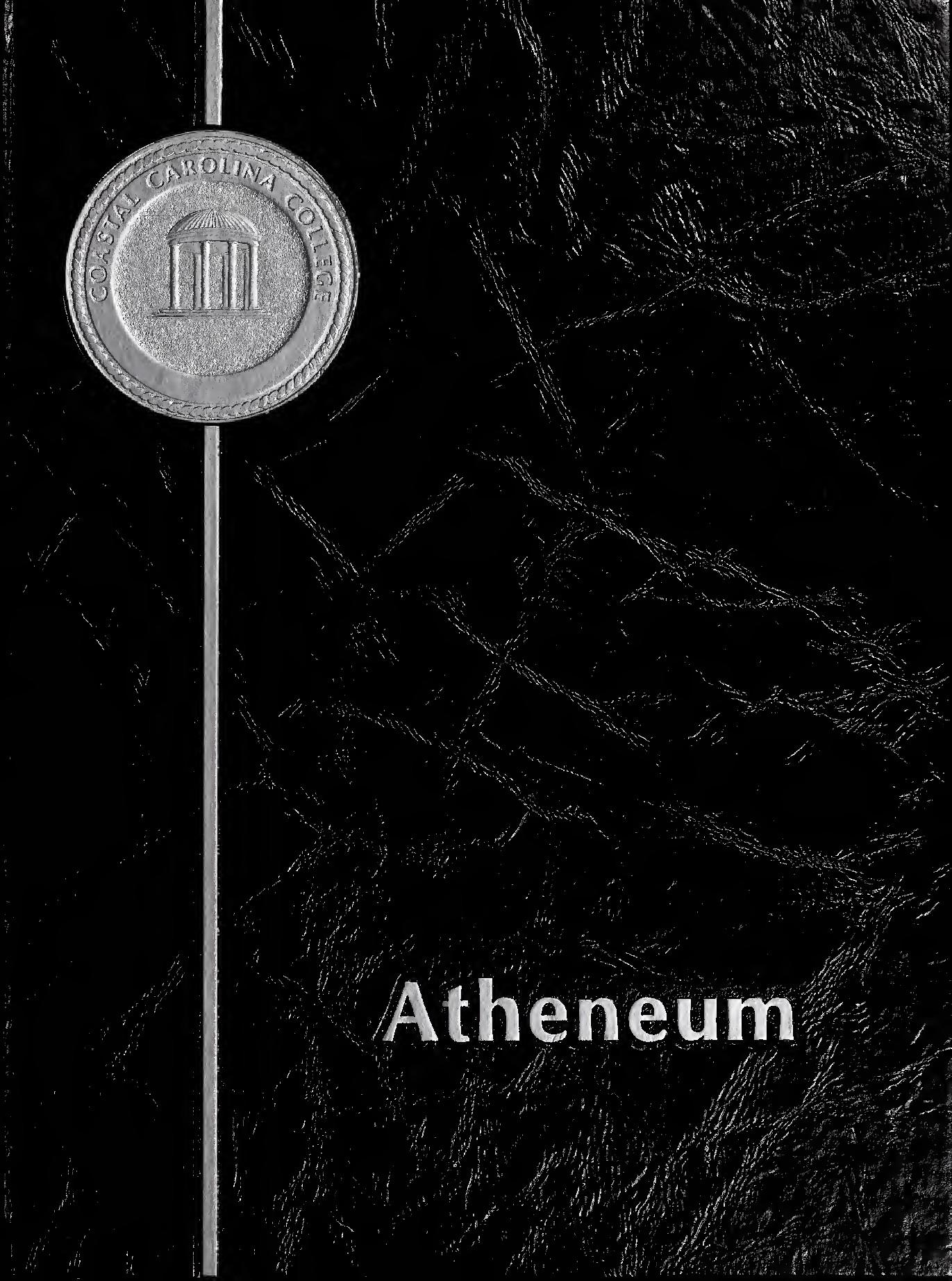 Atheneum, 1980-1981