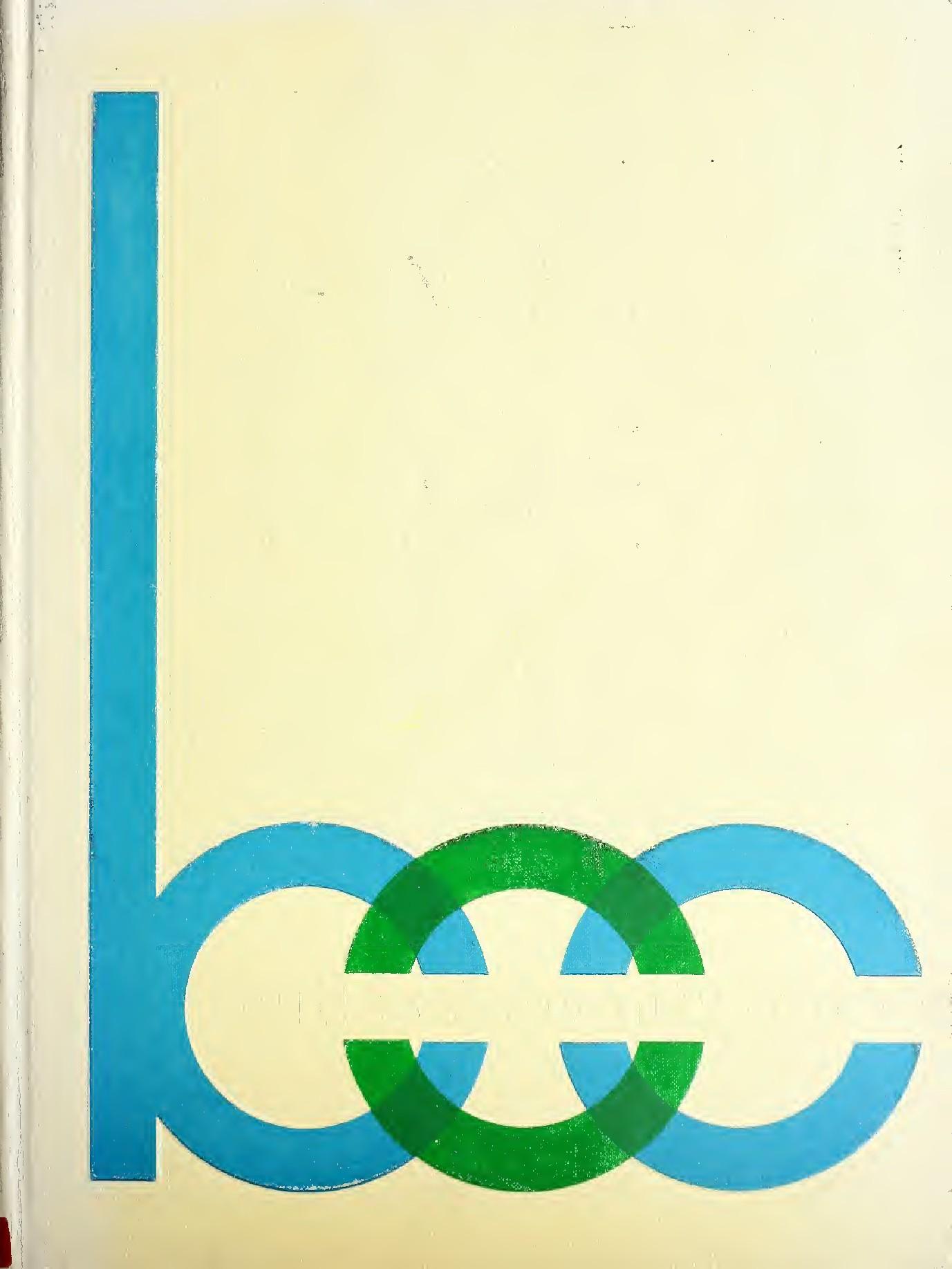 Cutlass, 1973