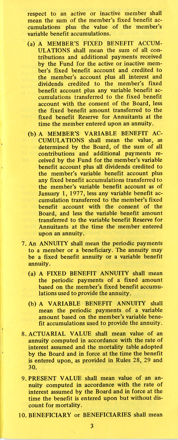 The Pension Boards. United Church of Christ, Page 3
