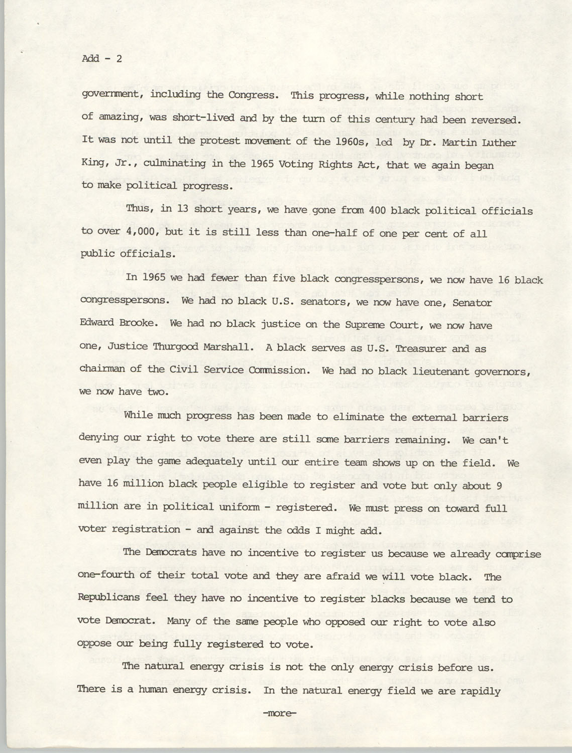 Speech Before the Republican National Committee, Page 2