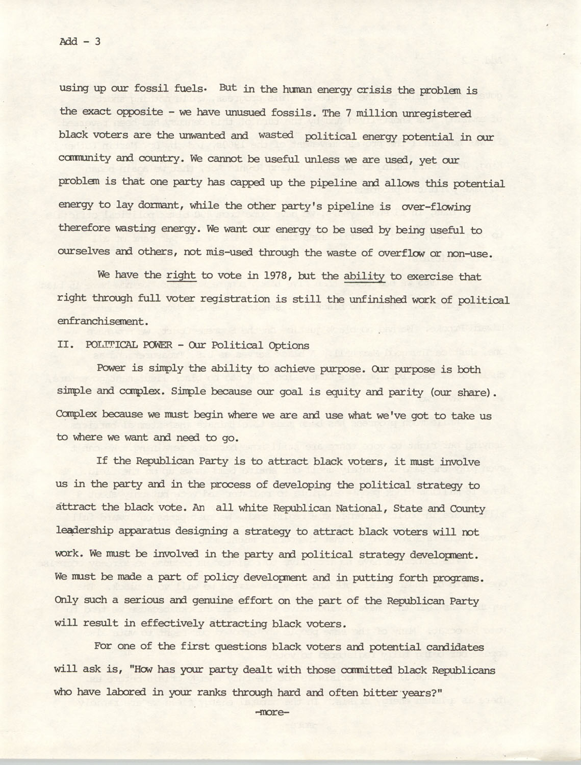 Speech Before the Republican National Committee, Page 3