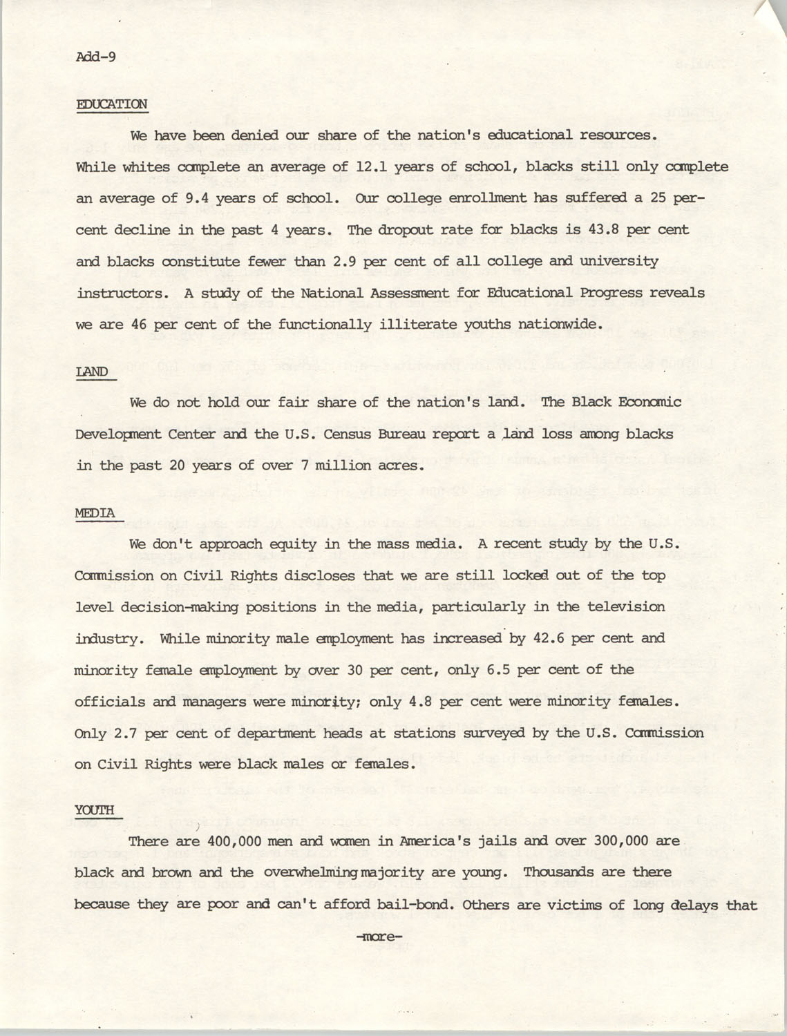Speech Before the Republican National Committee, Page 9