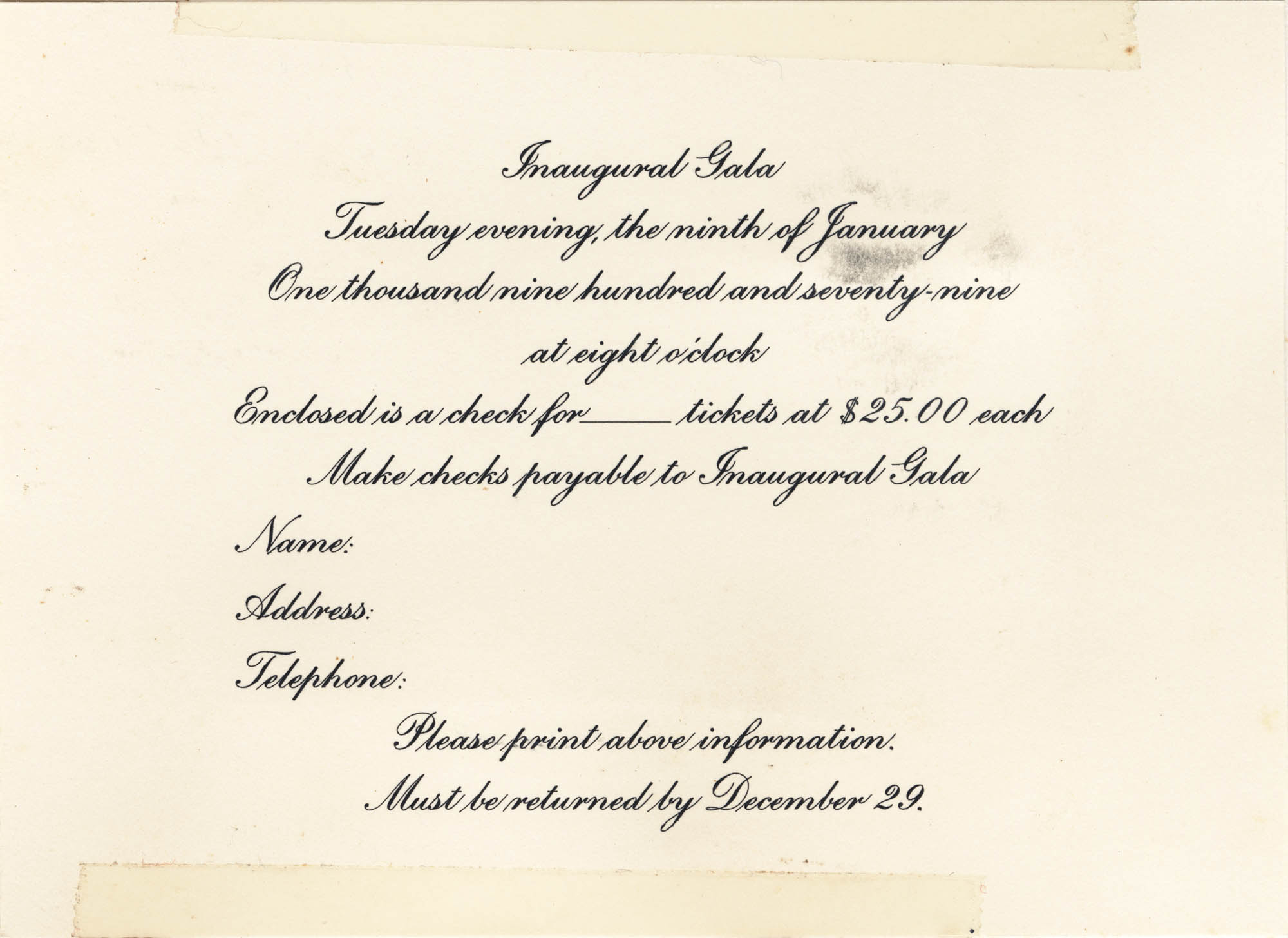 Septima P. Clark Scrapbook, Page 127