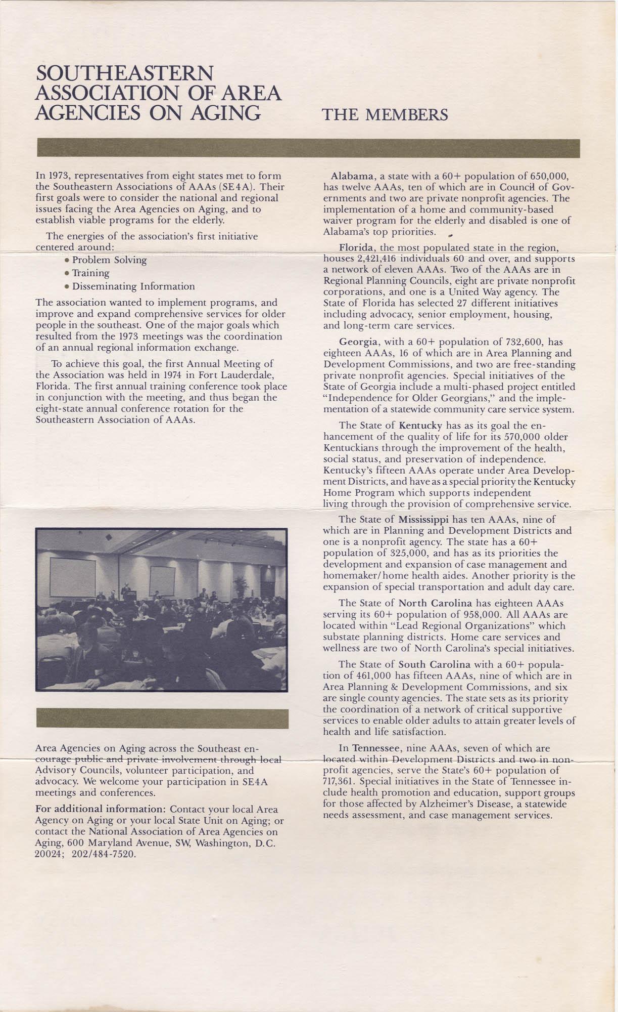 Septima P. Clark Scrapbook, Page 168