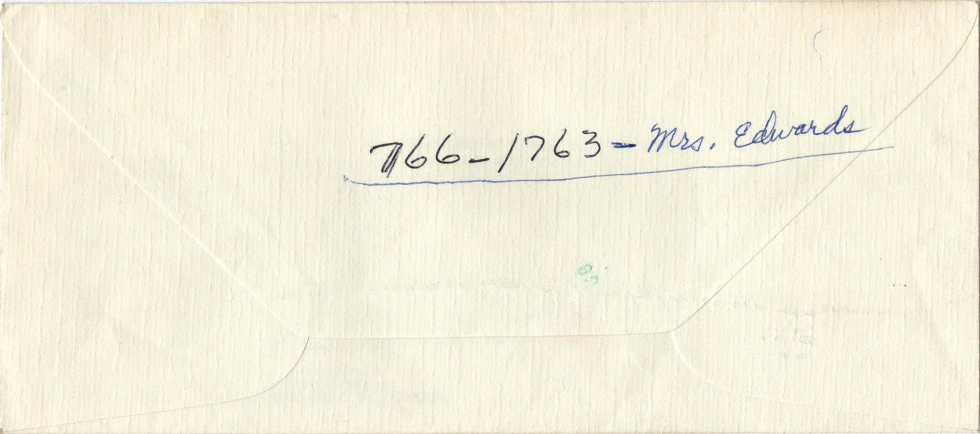 Septima P. Clark Scrapbook, Page 170