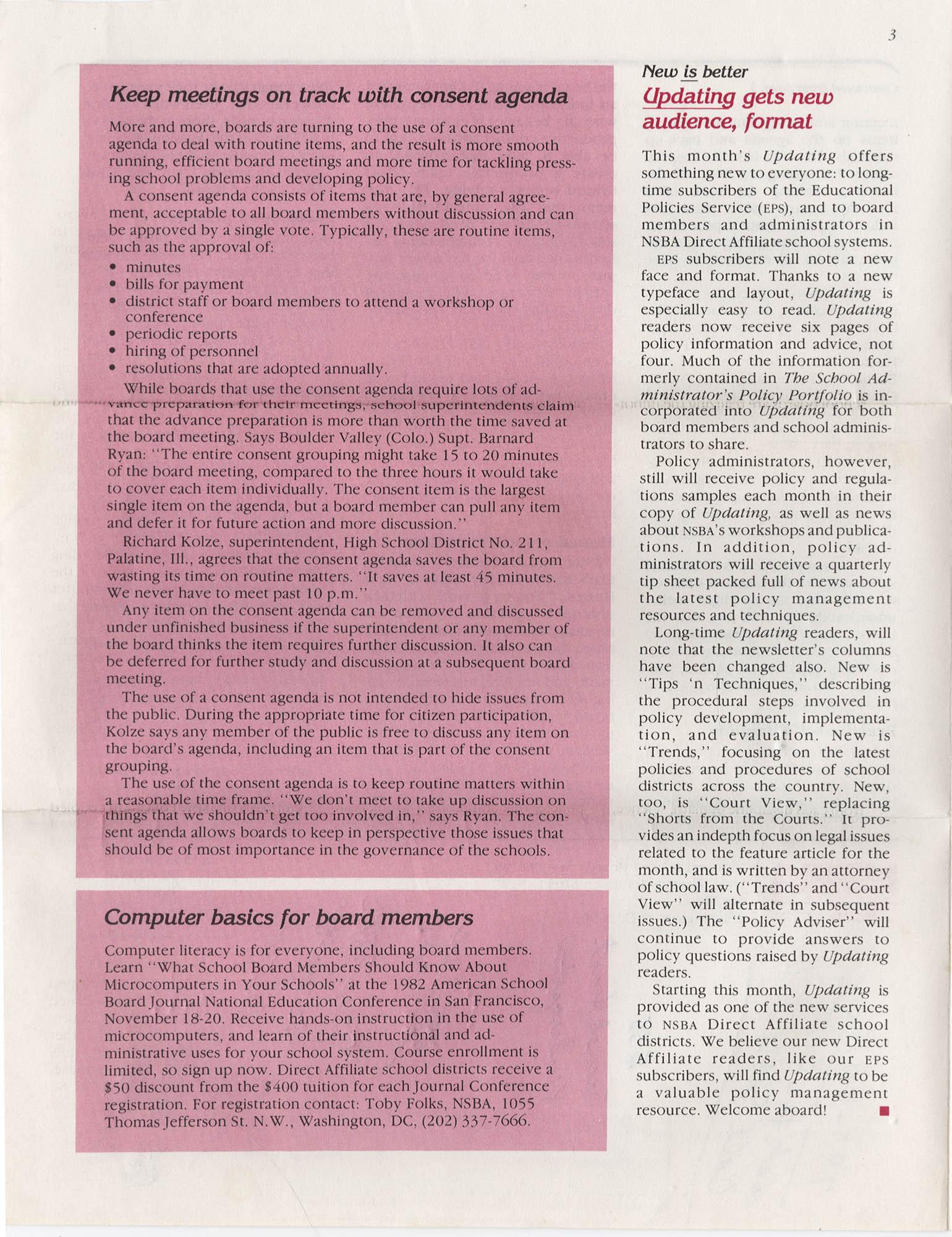 Septima P. Clark Scrapbook, Page 176