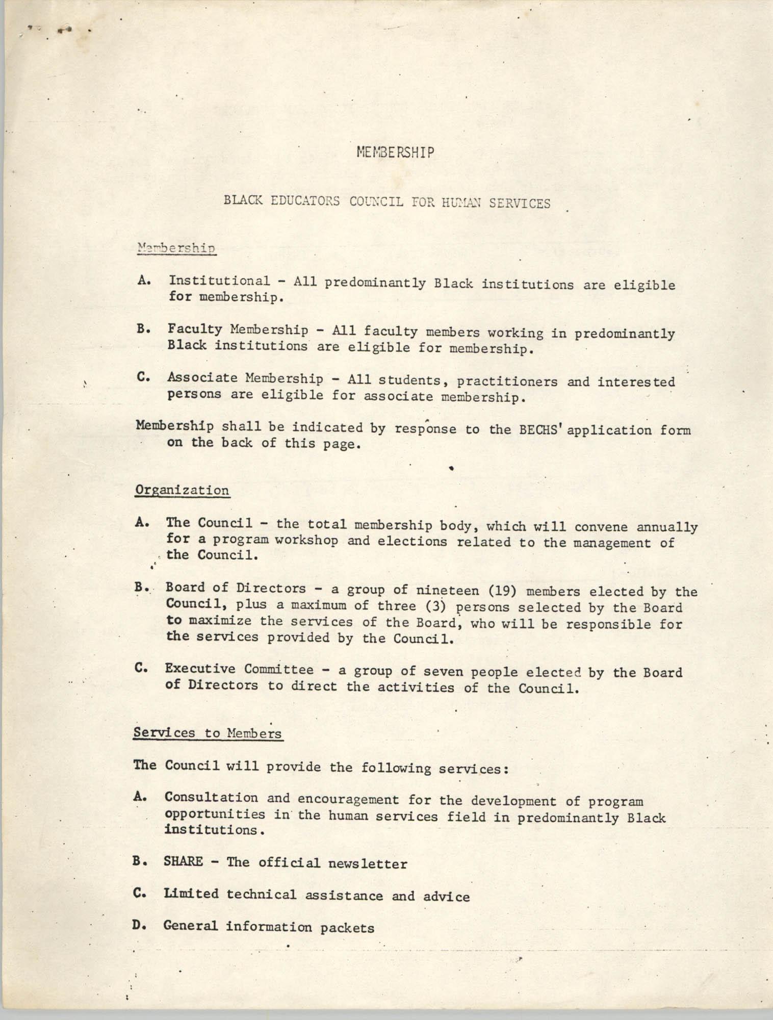 SHARE, Volume I, Number 8, April 1973, Page 41