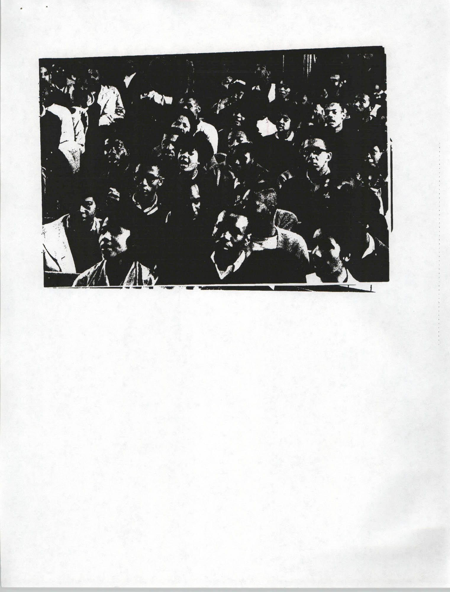 The Story of SNCC, Page 10
