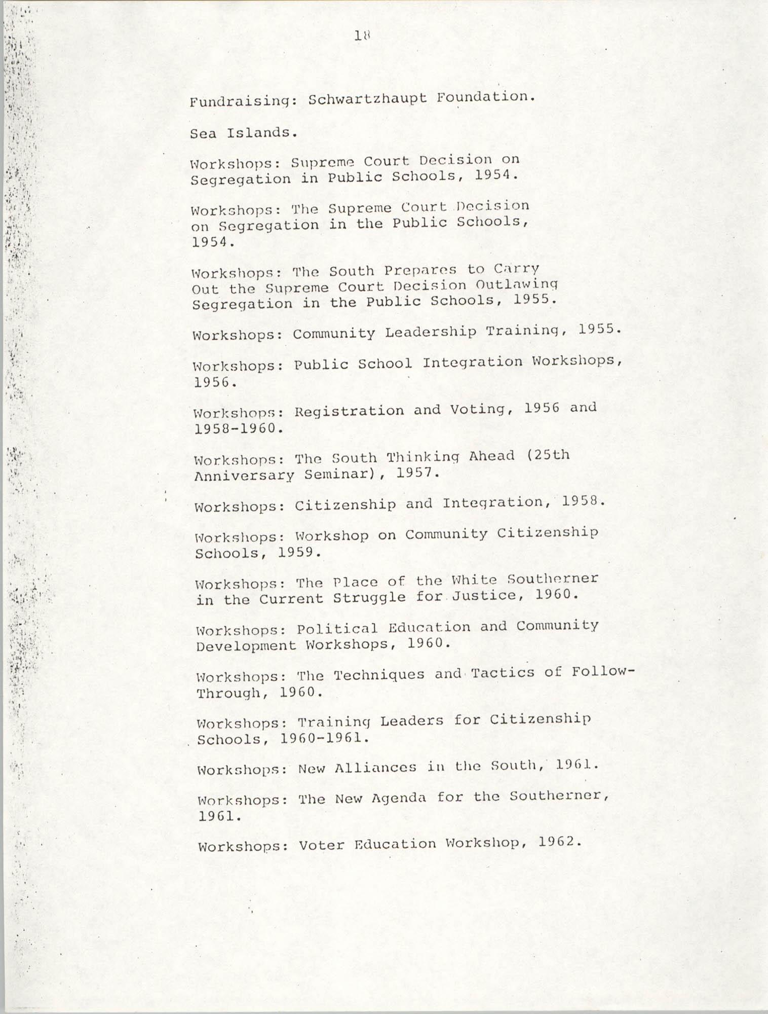 Dissertation Proposal, Page 18