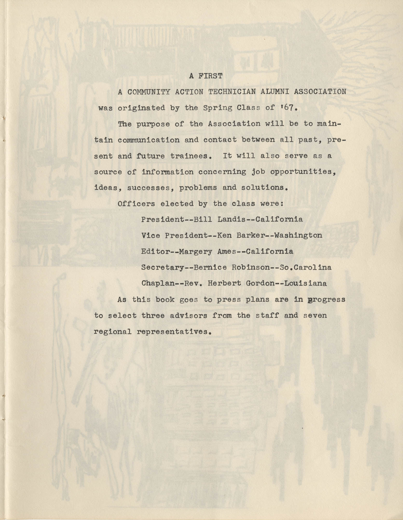 The C.A.T.ALYST, Page 14