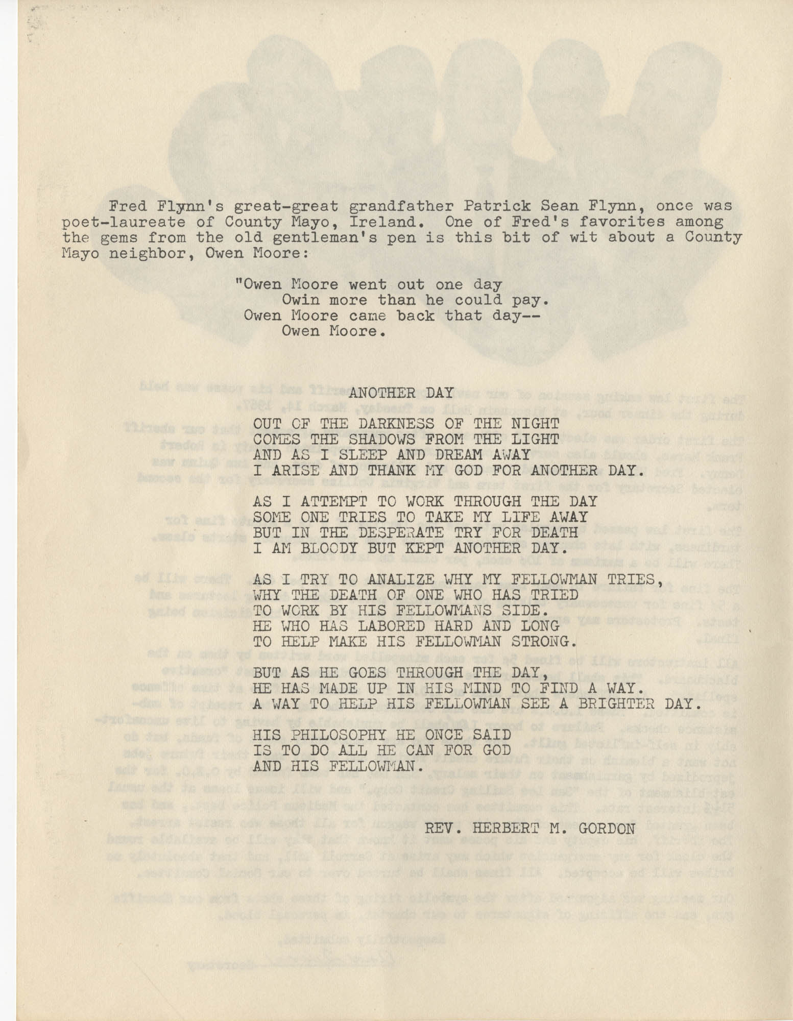 The C.A.T.ALYST, Page 17