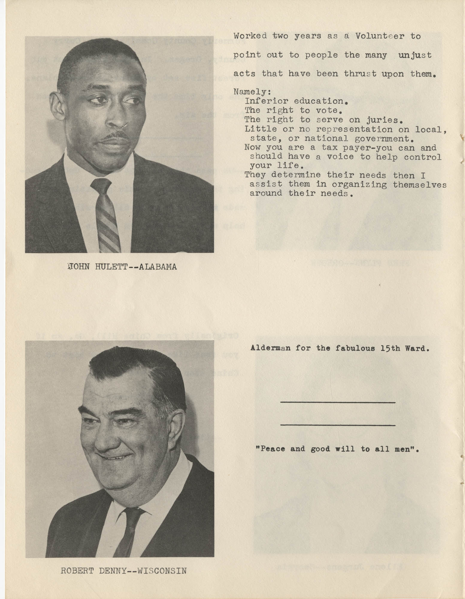The C.A.T.ALYST, Page 35