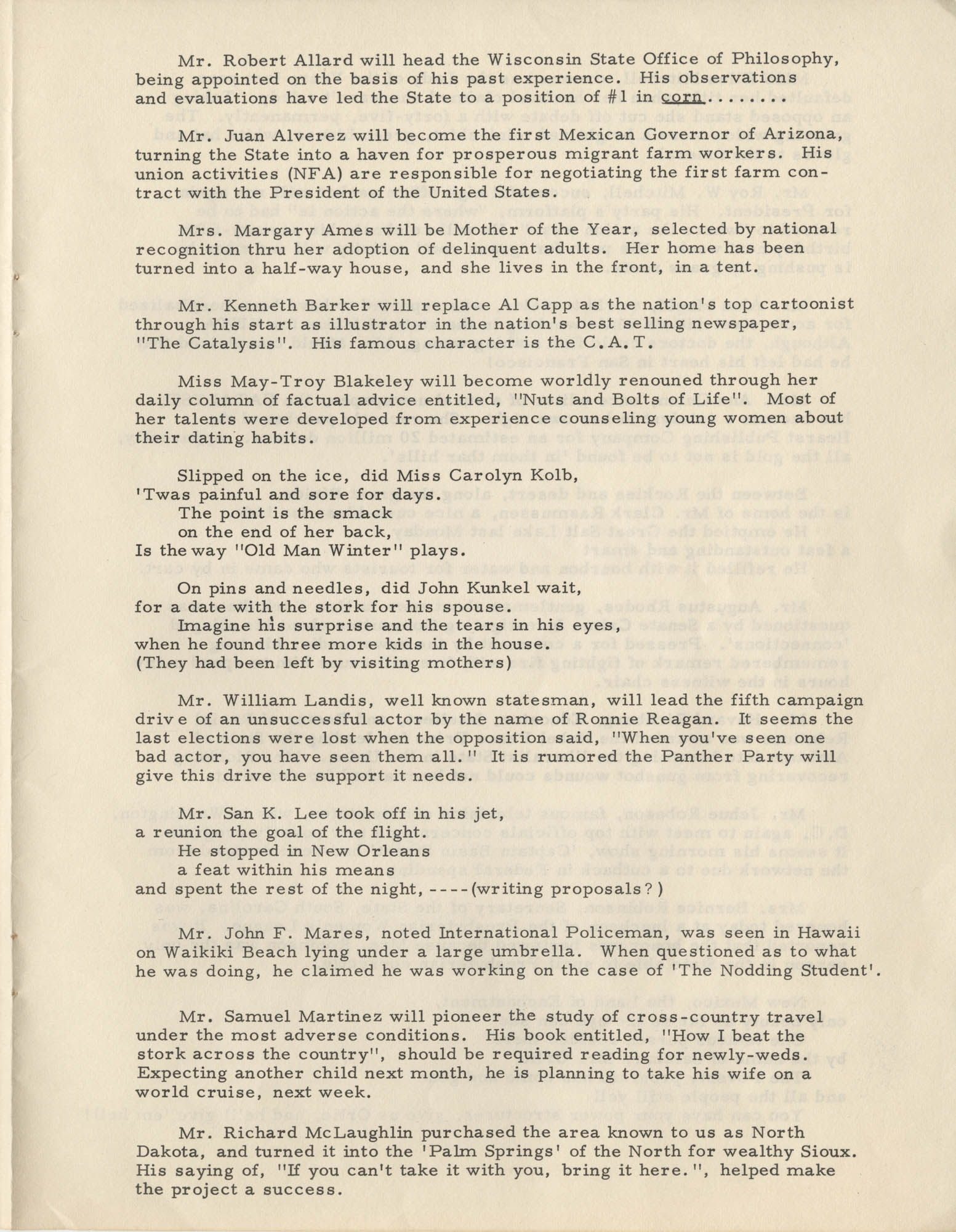 The C.A.T.ALYST, Page 46
