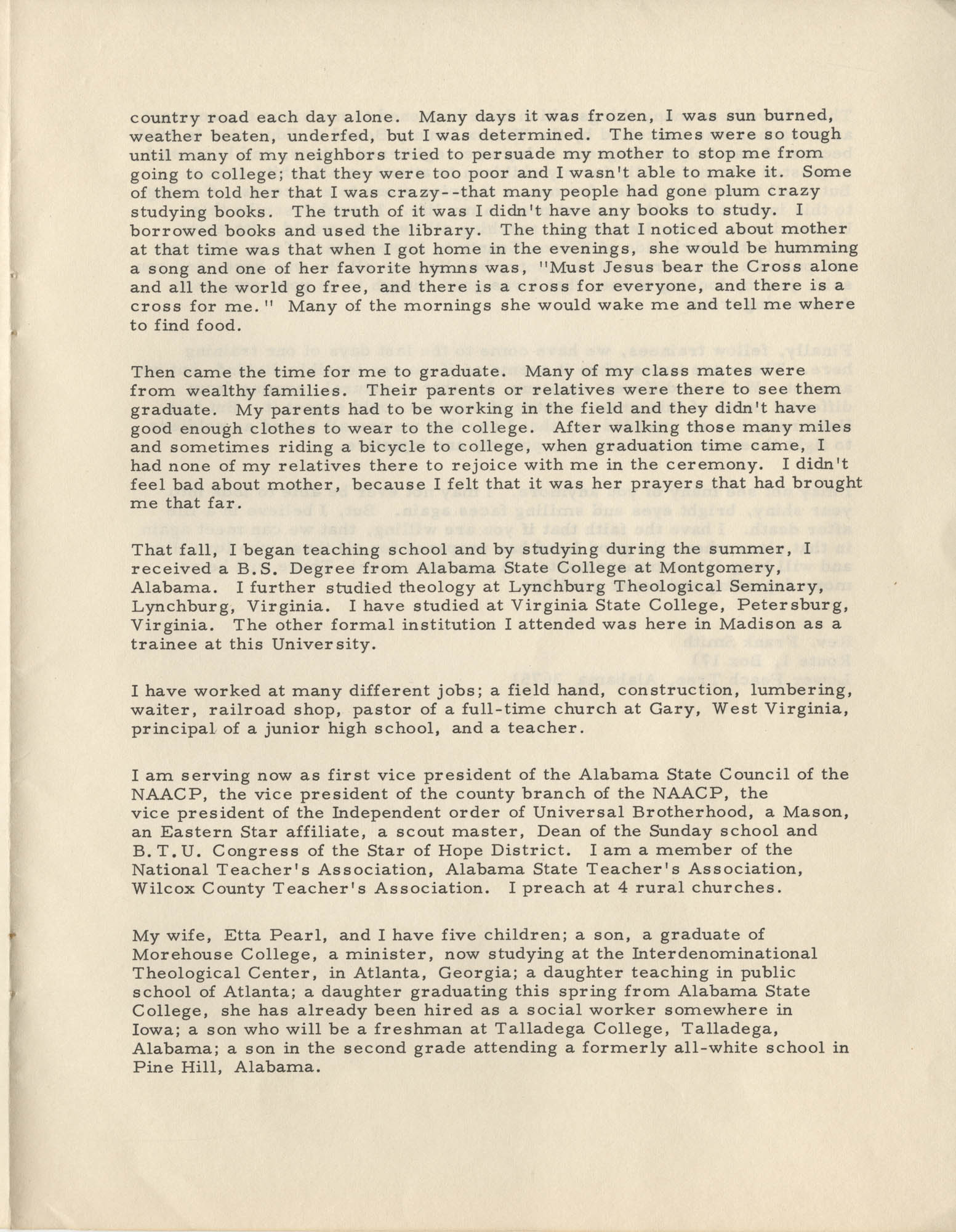 The C.A.T.ALYST, Page 50