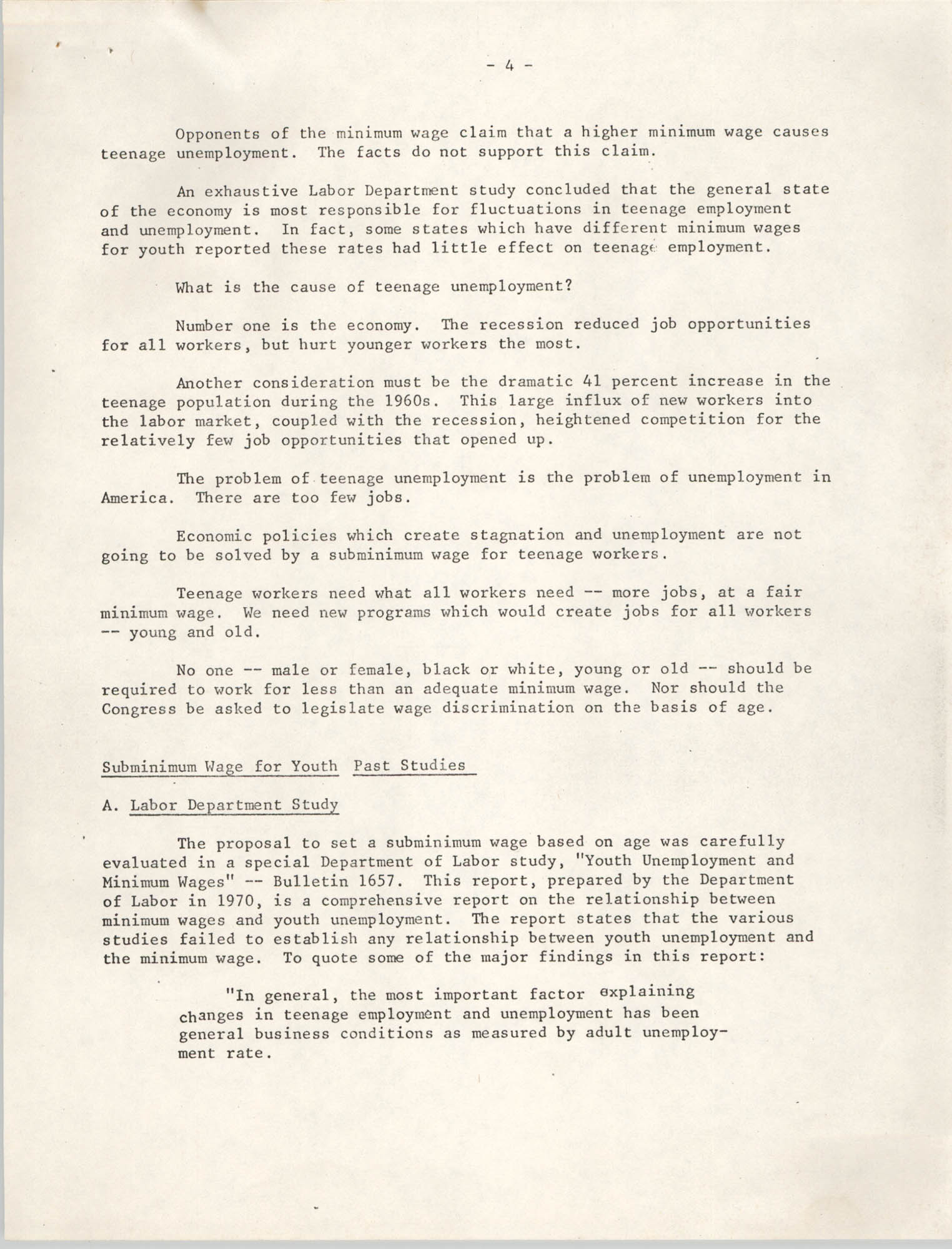 1977 Amendments to the Fair Labor Standards Act, Page 4