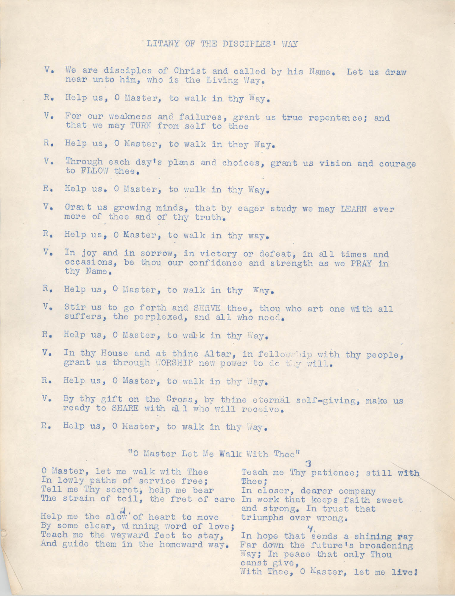 Coming Street Y.W.C.A. Scrapbook, 1953-1957, Page 182