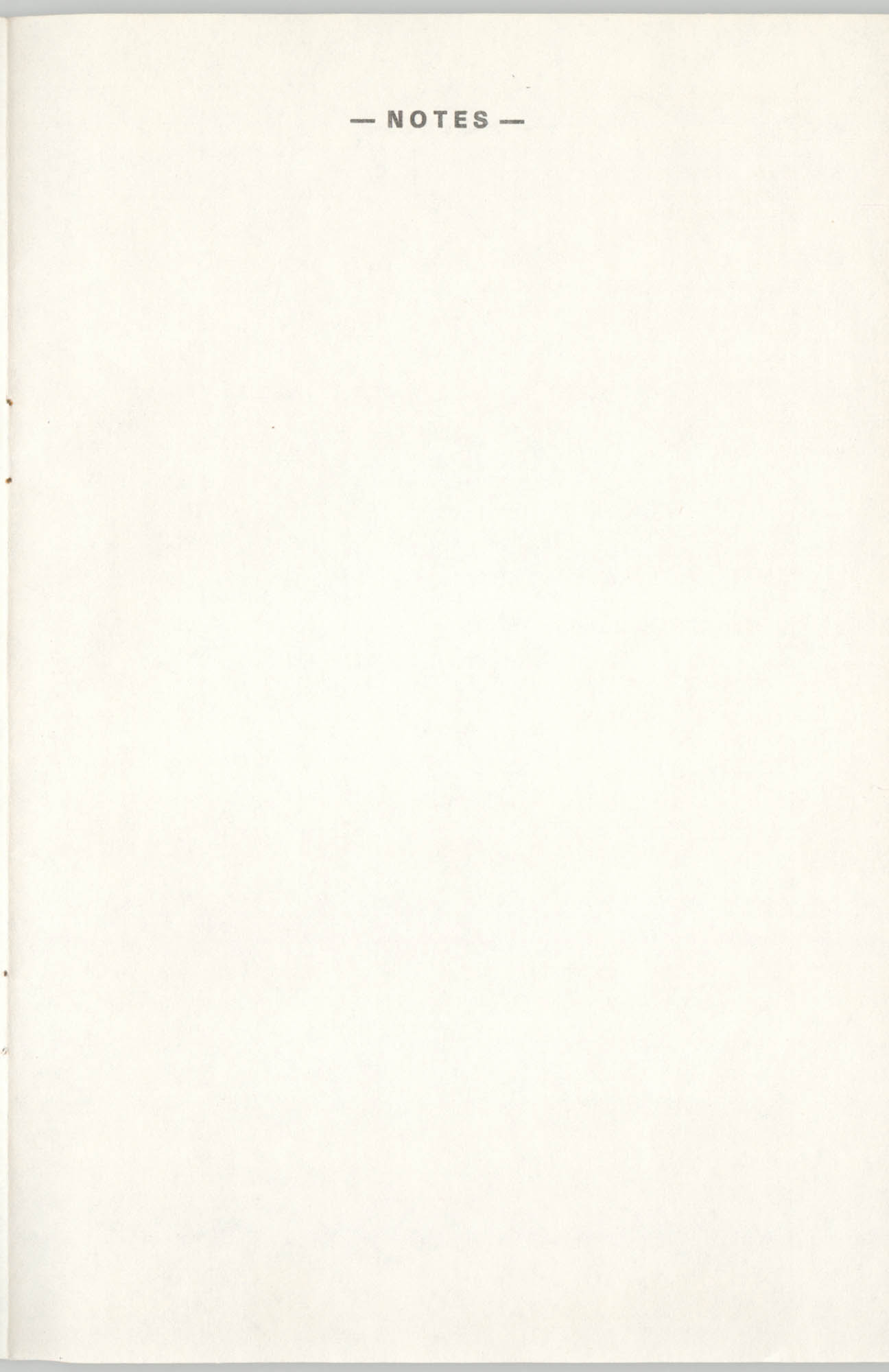 State of South Carolina Directory of Registered Social Workers, 1977, Page 20