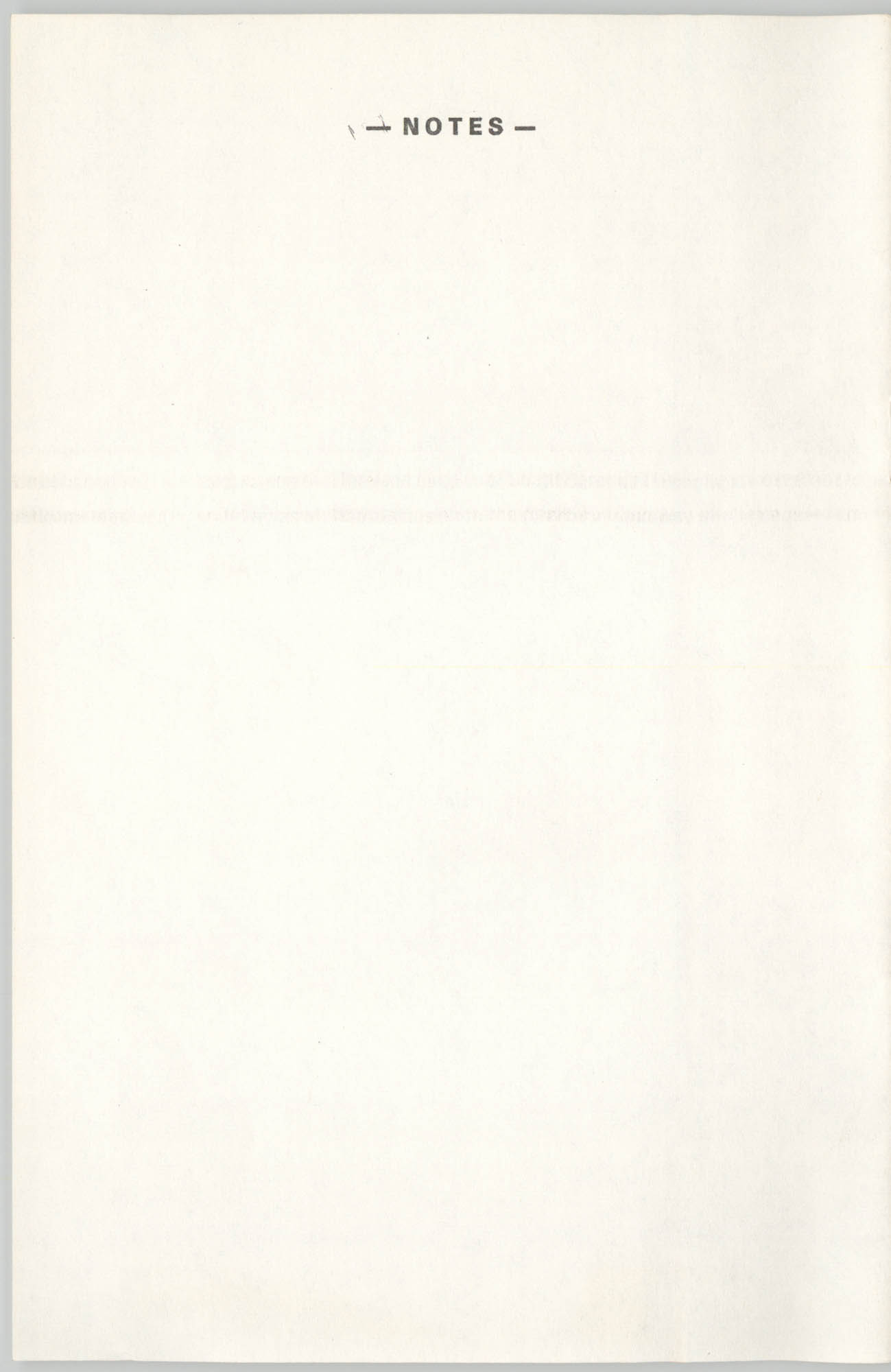 State of South Carolina Directory of Registered Social Workers, 1977, Page 21