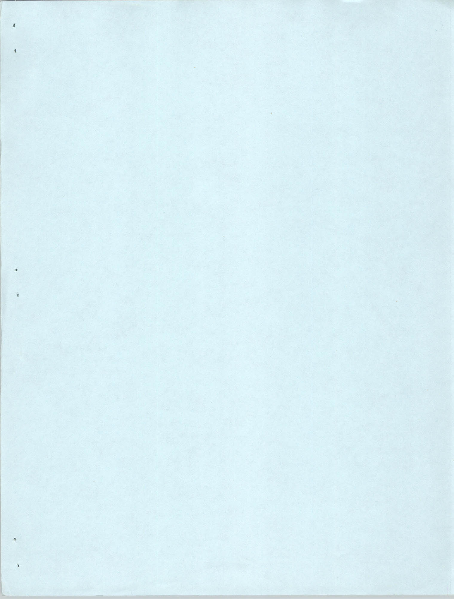South Carolina Conference of Branches of the NAACP, 1990 Annual Report, Part One, Back Cover