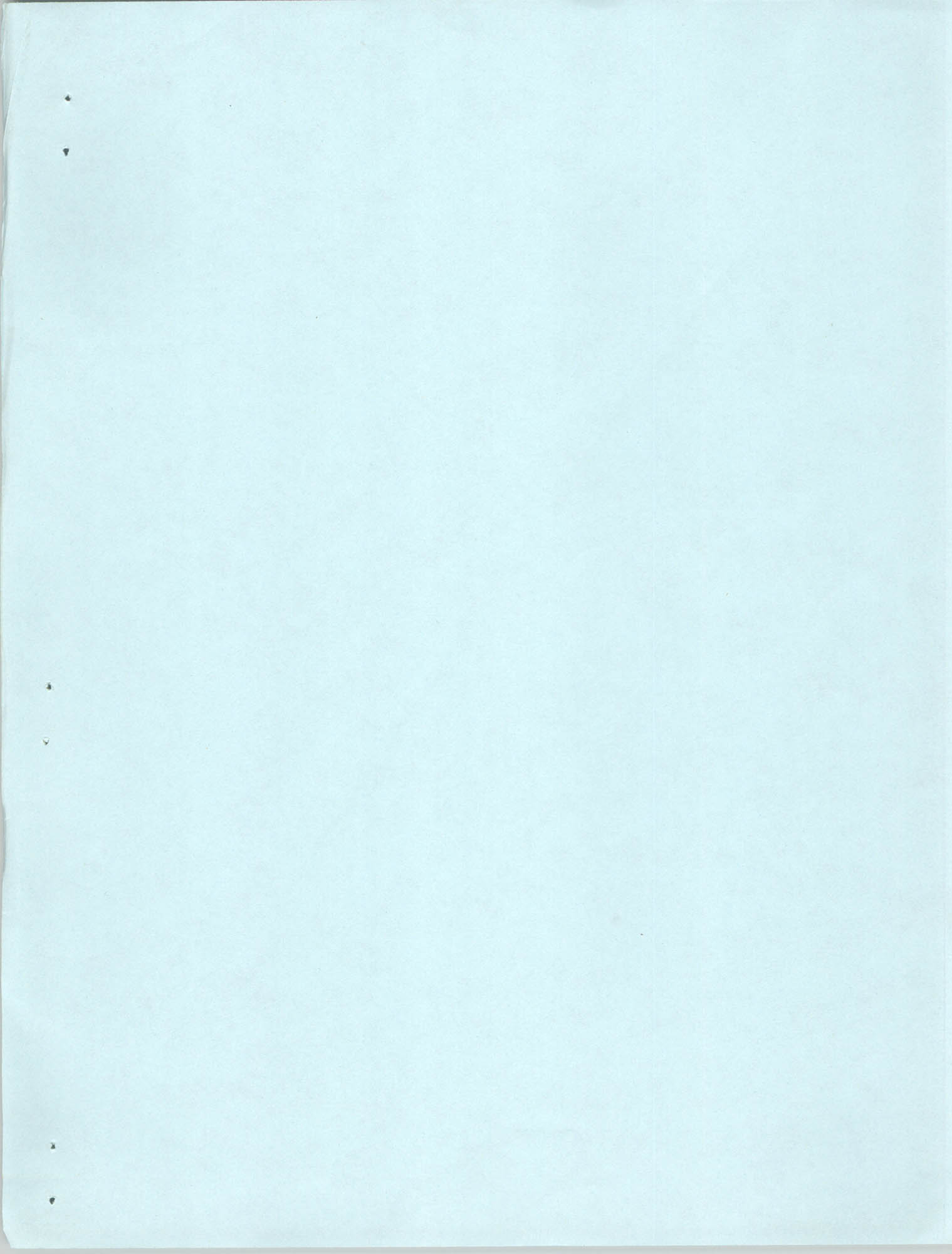 South Carolina Conference of Branches of the NAACP, 1990 Annual Report, Part Two, Back Cover