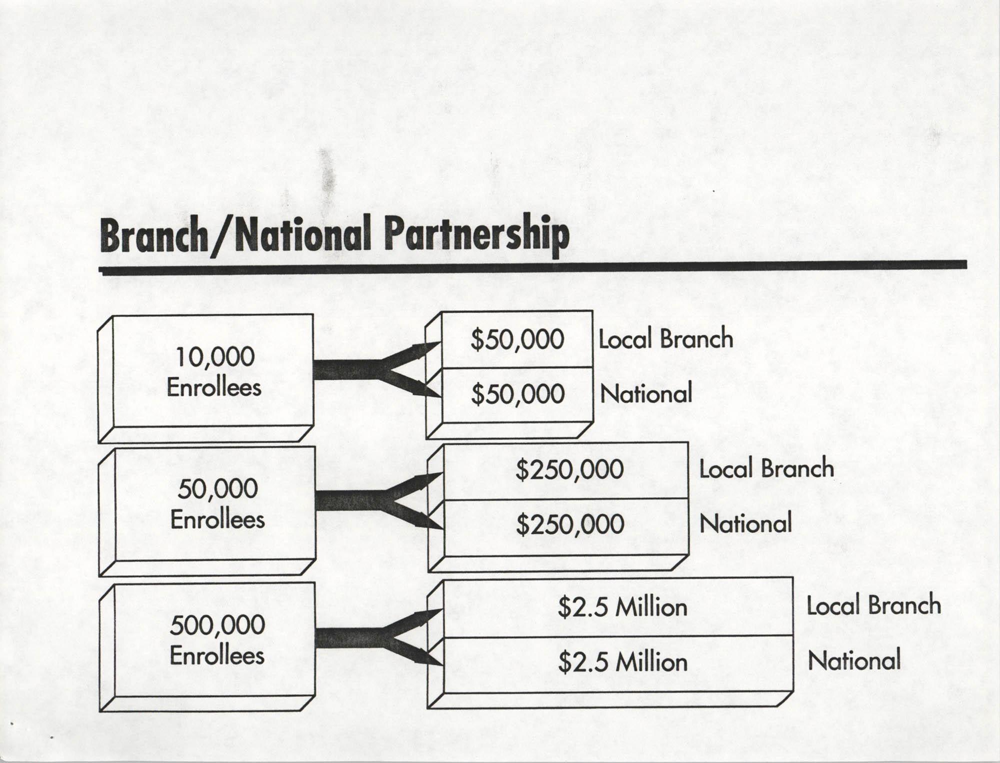 Economic Empowerment Plan, Page 9