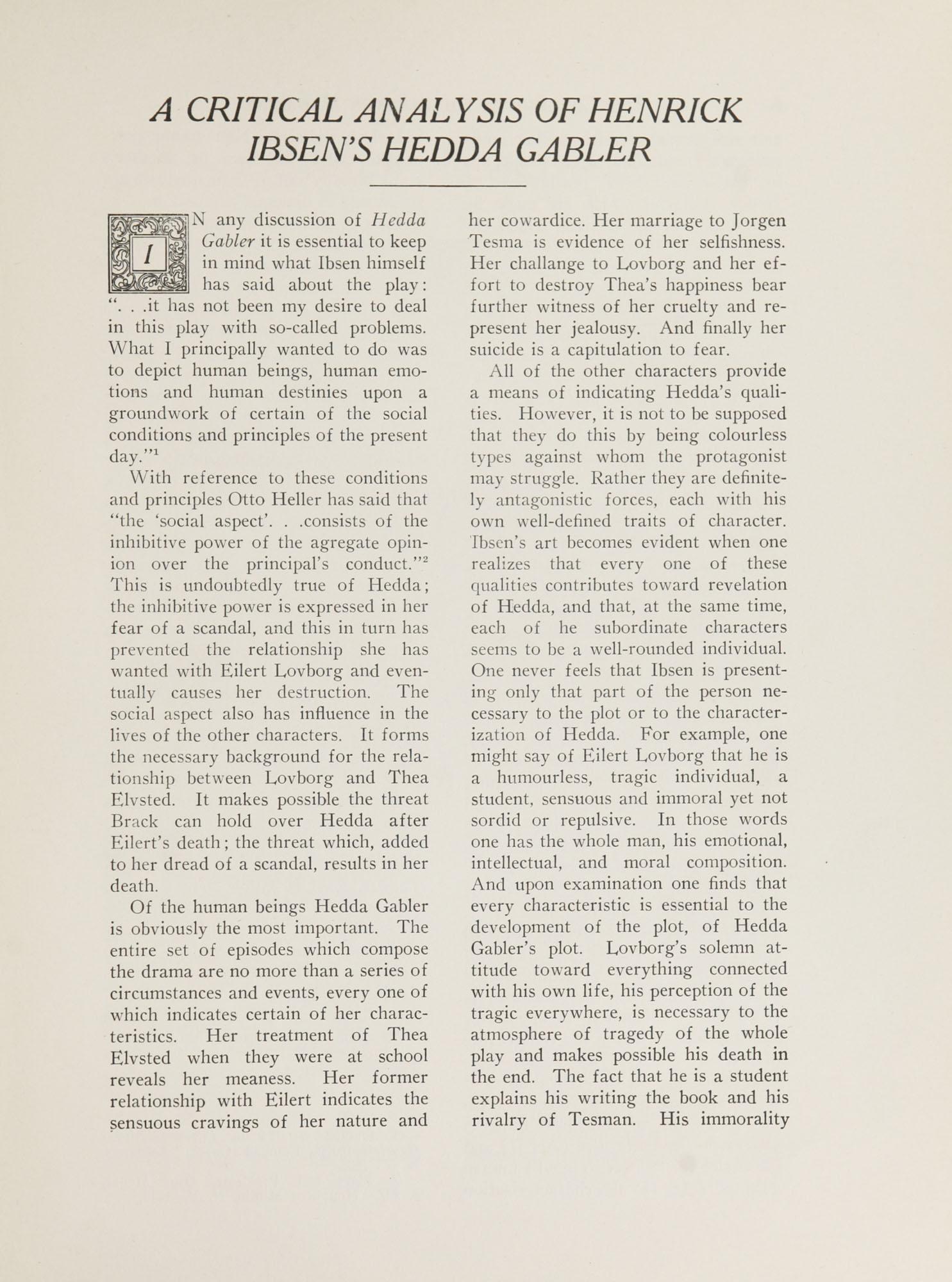 College of Charleston Magazine, 1937-1938, Vol. XXXXI No. 1, page 5