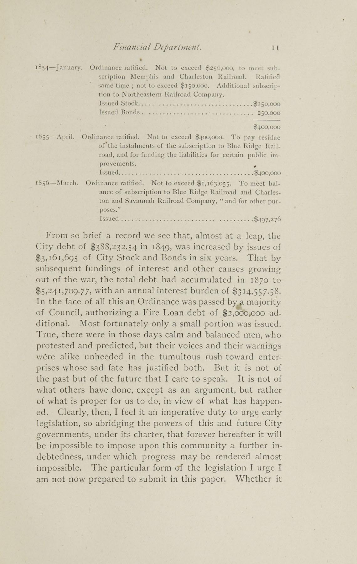 Charleston Year book, 1880, page 11