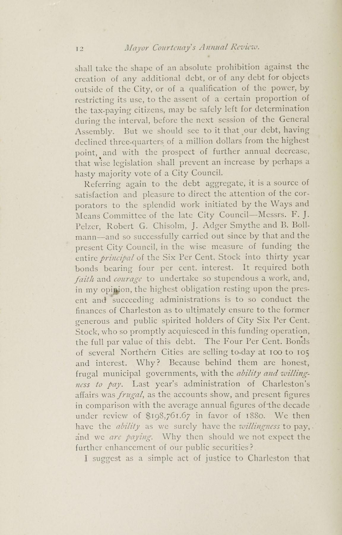 Charleston Year book, 1880, page 12