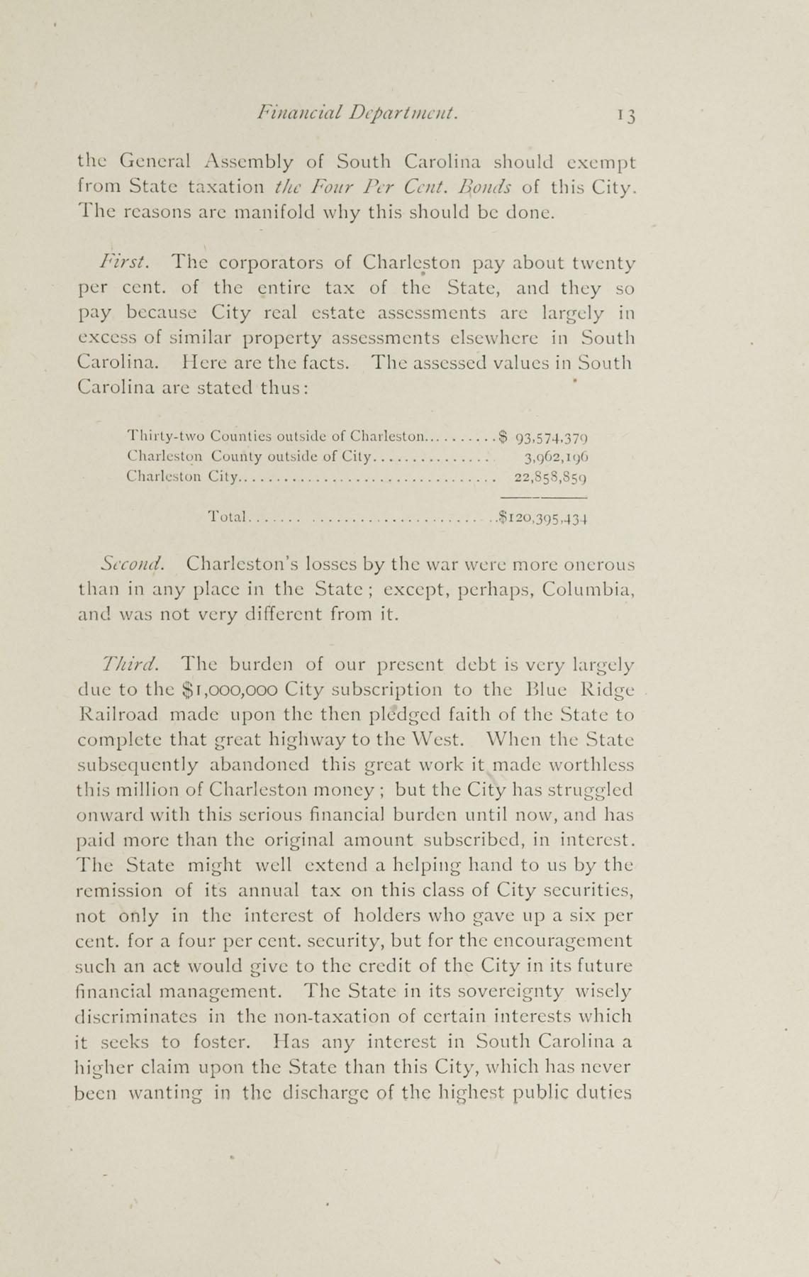 Charleston Year book, 1880, page 13