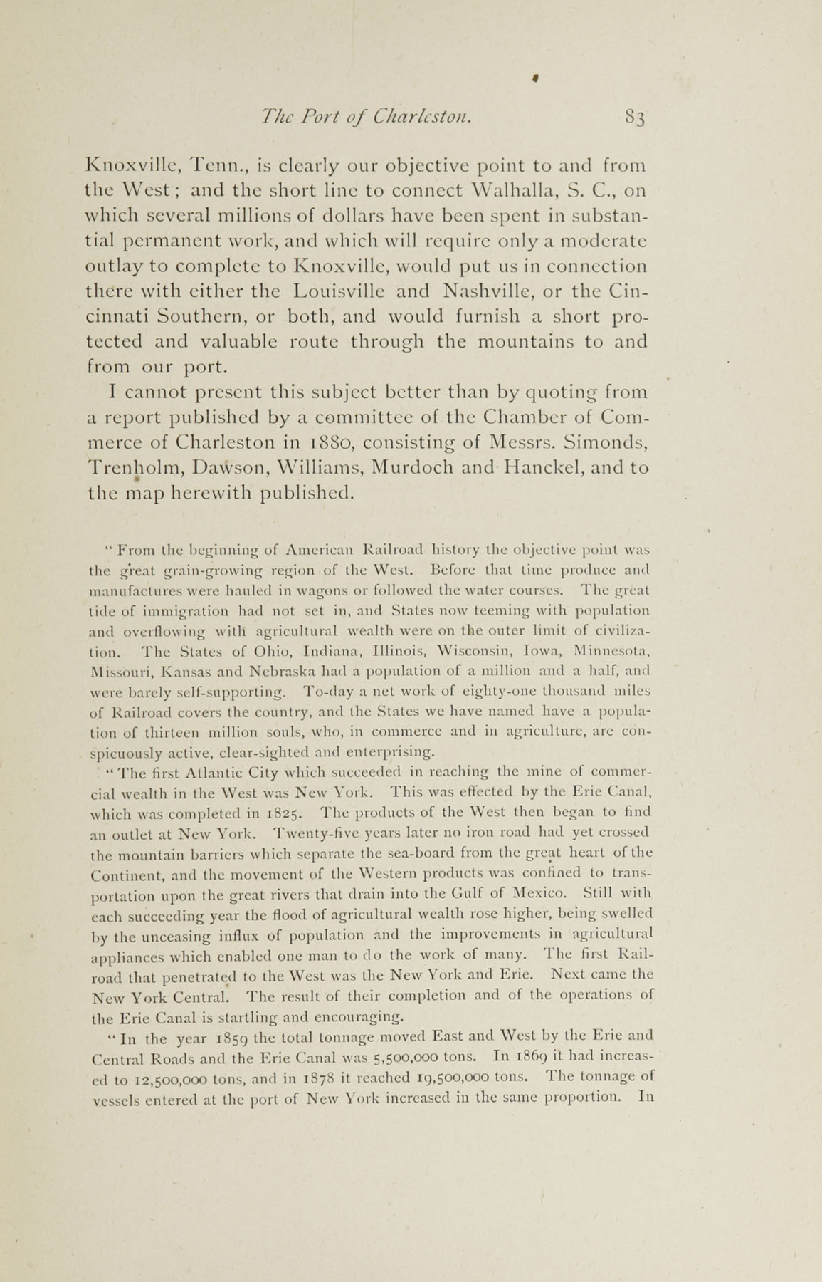 Charleston Year book, 1880, page 83