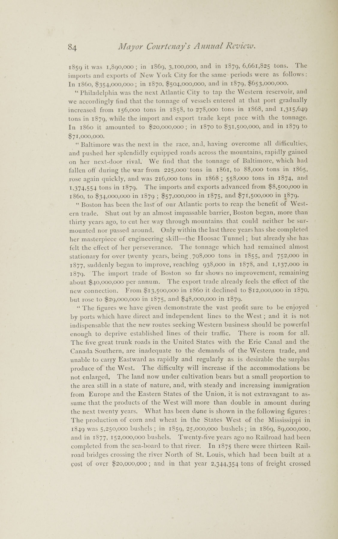 Charleston Year book, 1880, page 84