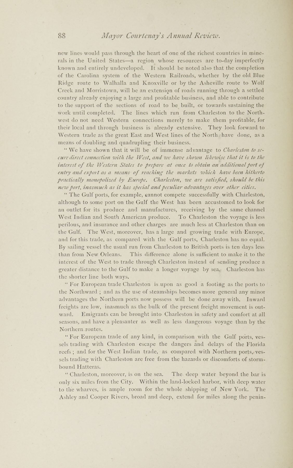 Charleston Year book, 1880, page 88