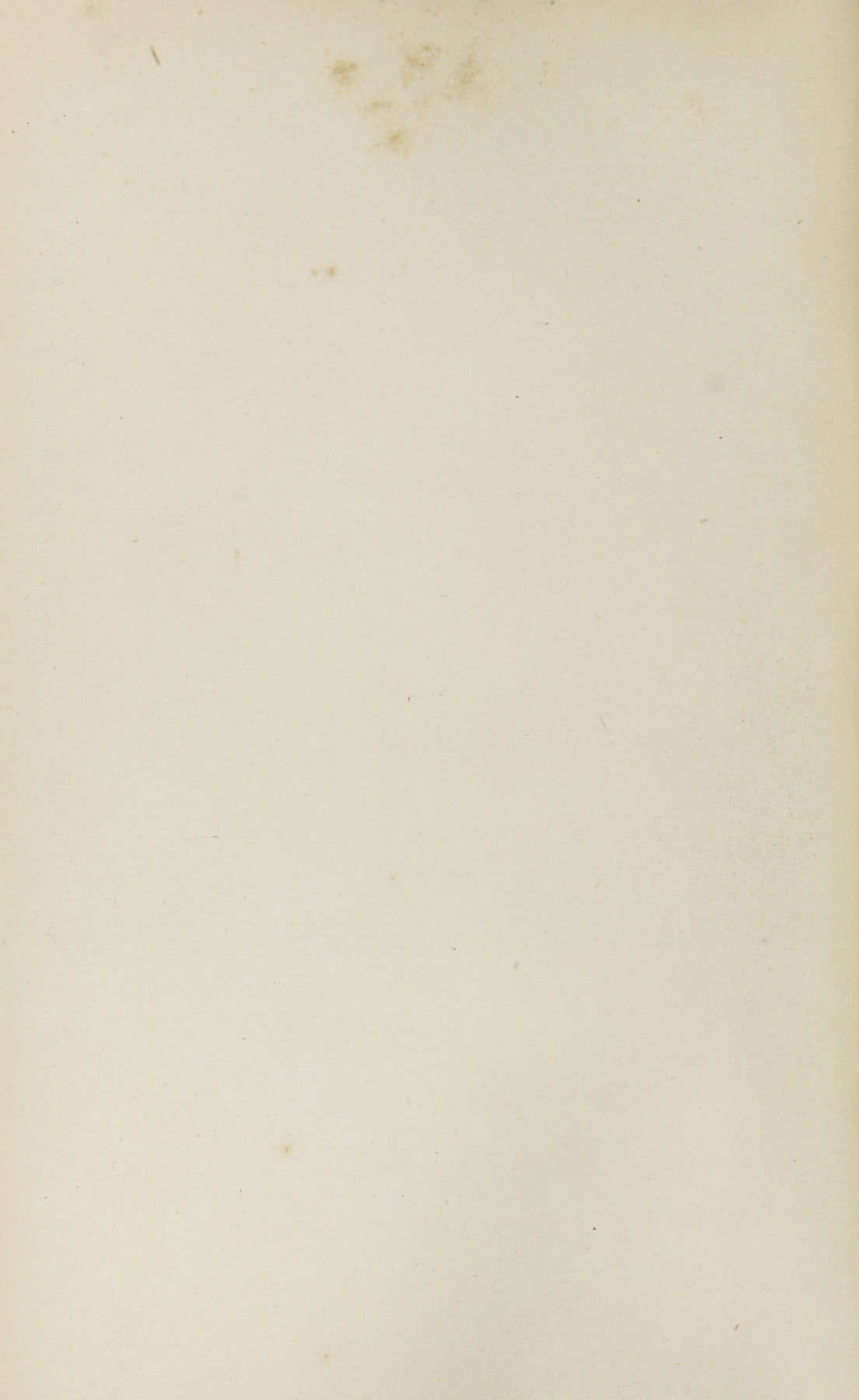 Charleston Yearbook, 1882, page ii