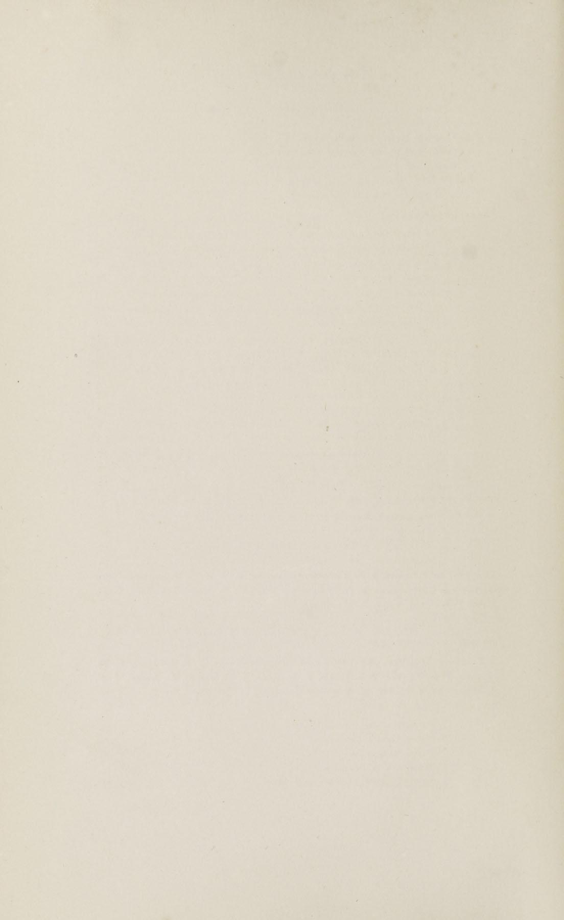 Charleston Yearbook, 1882, page viii