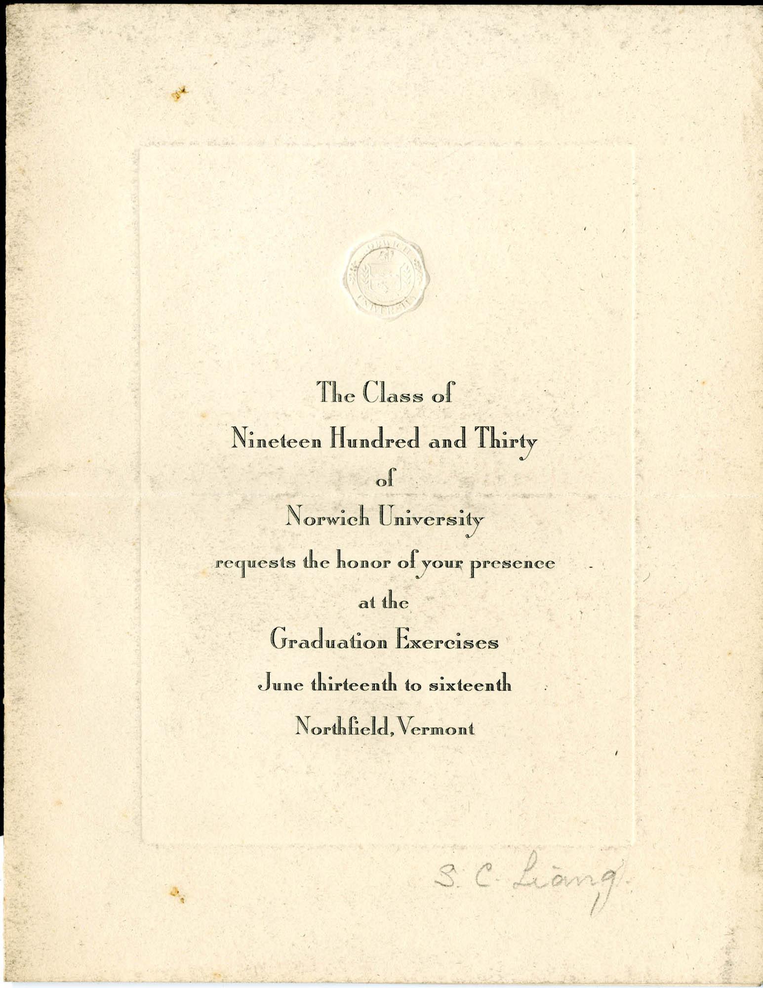 Photograph Album of Laura M. Bragg, Page 72a