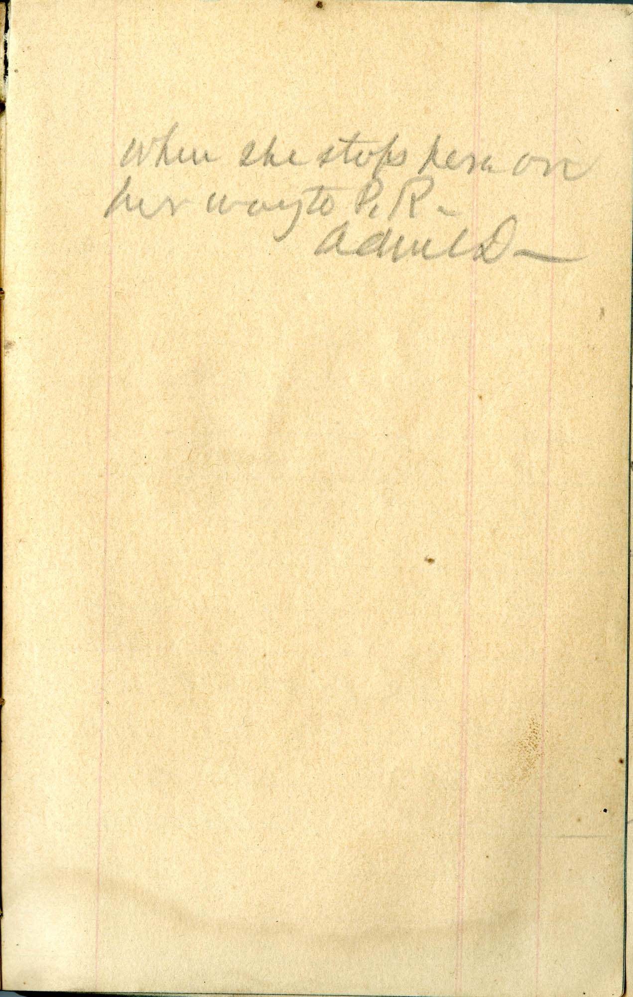 Signal Book, Page 31