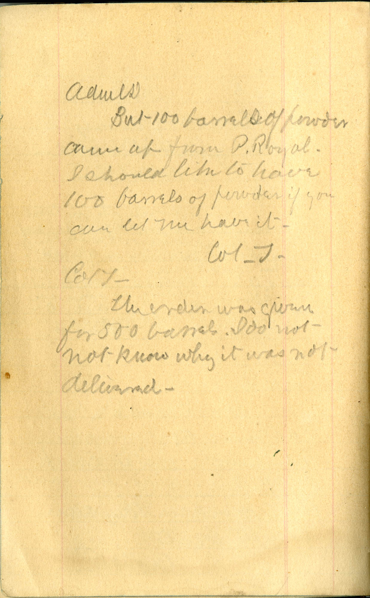 Signal Book, Page 36