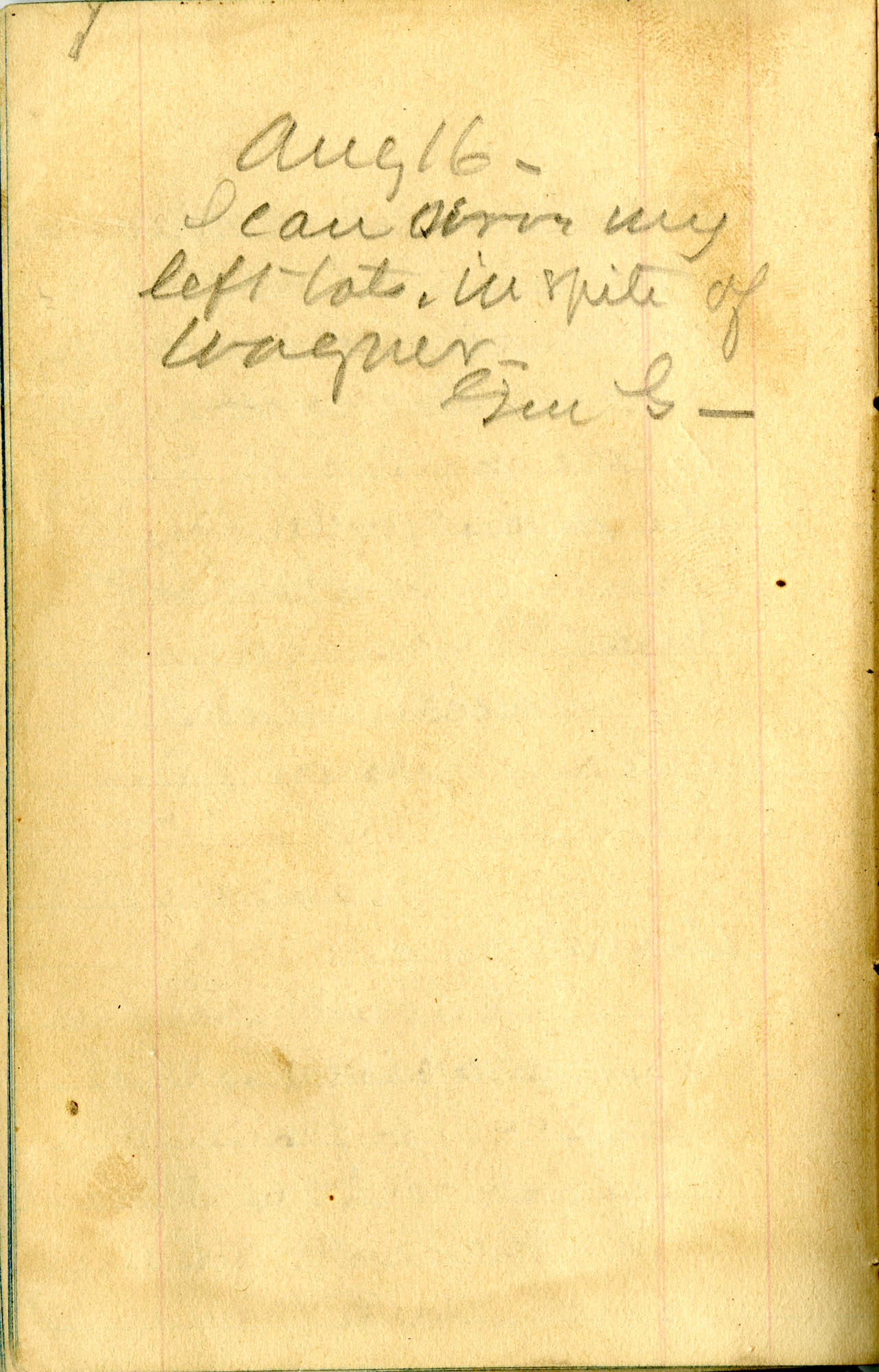 Signal Book, Page 50