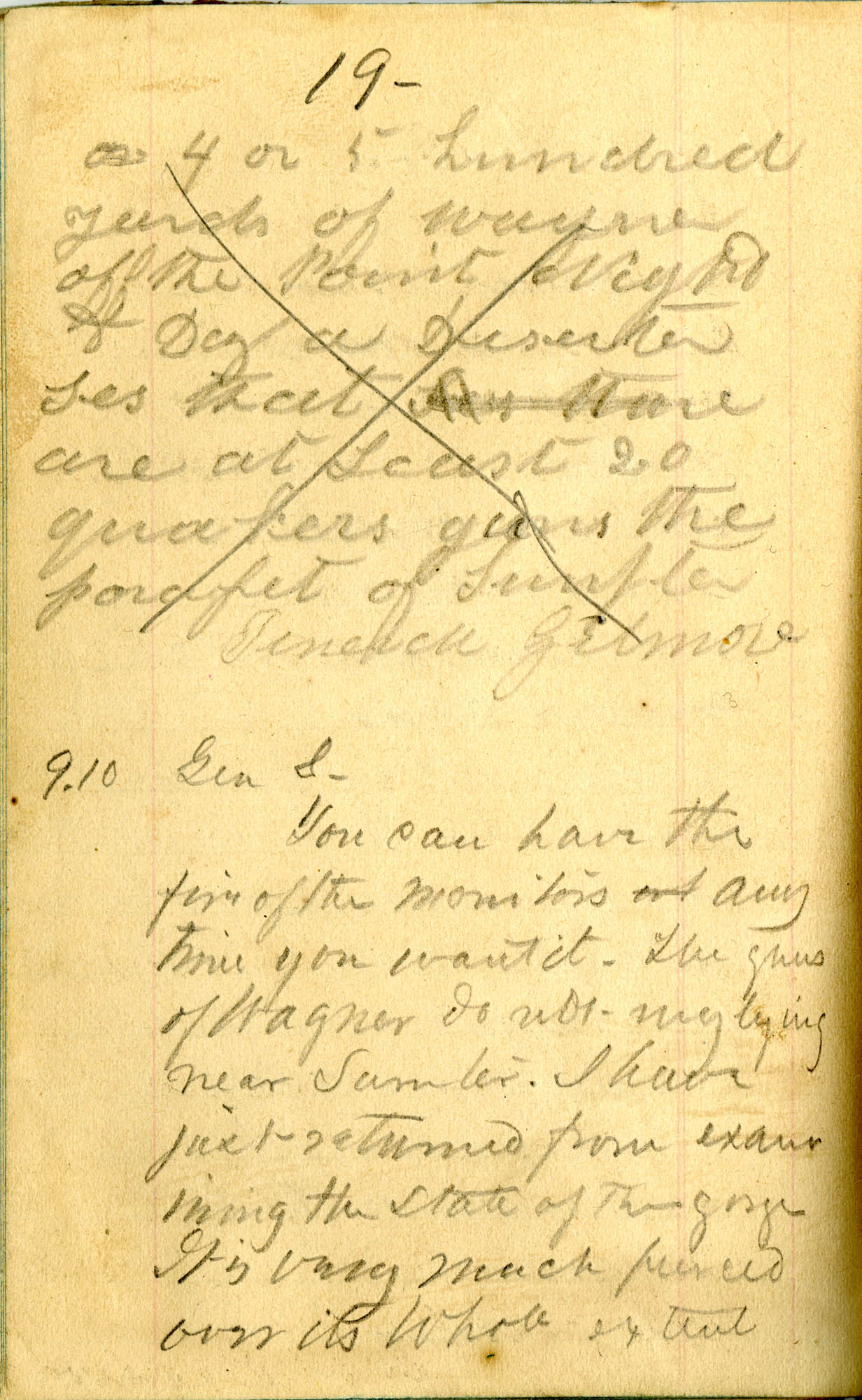 Signal Book, Page 70