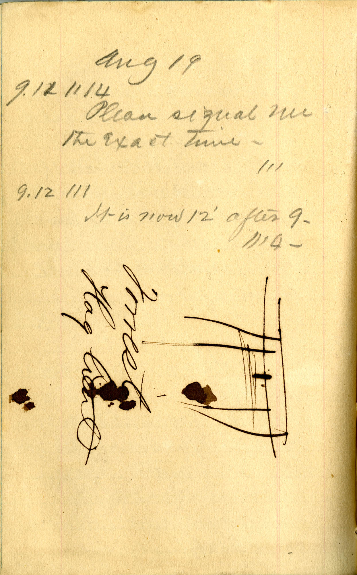 Signal Book, Page 72