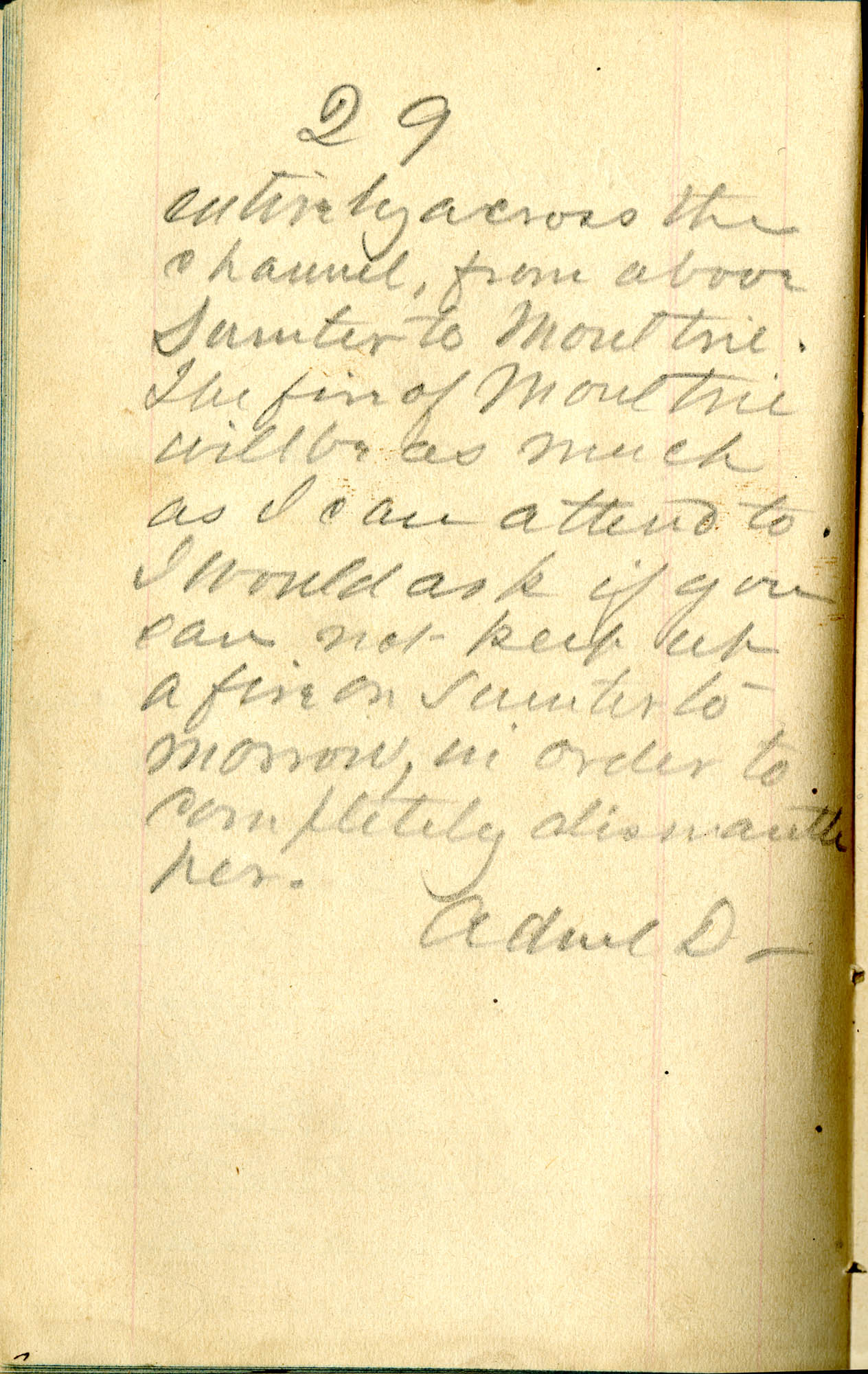 Signal Book, Page 118