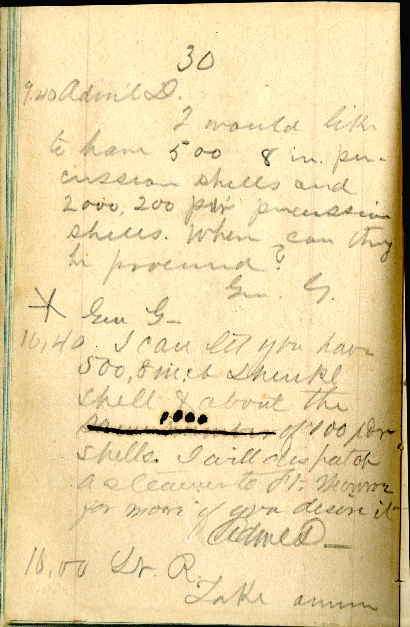 Signal Book, Page 126