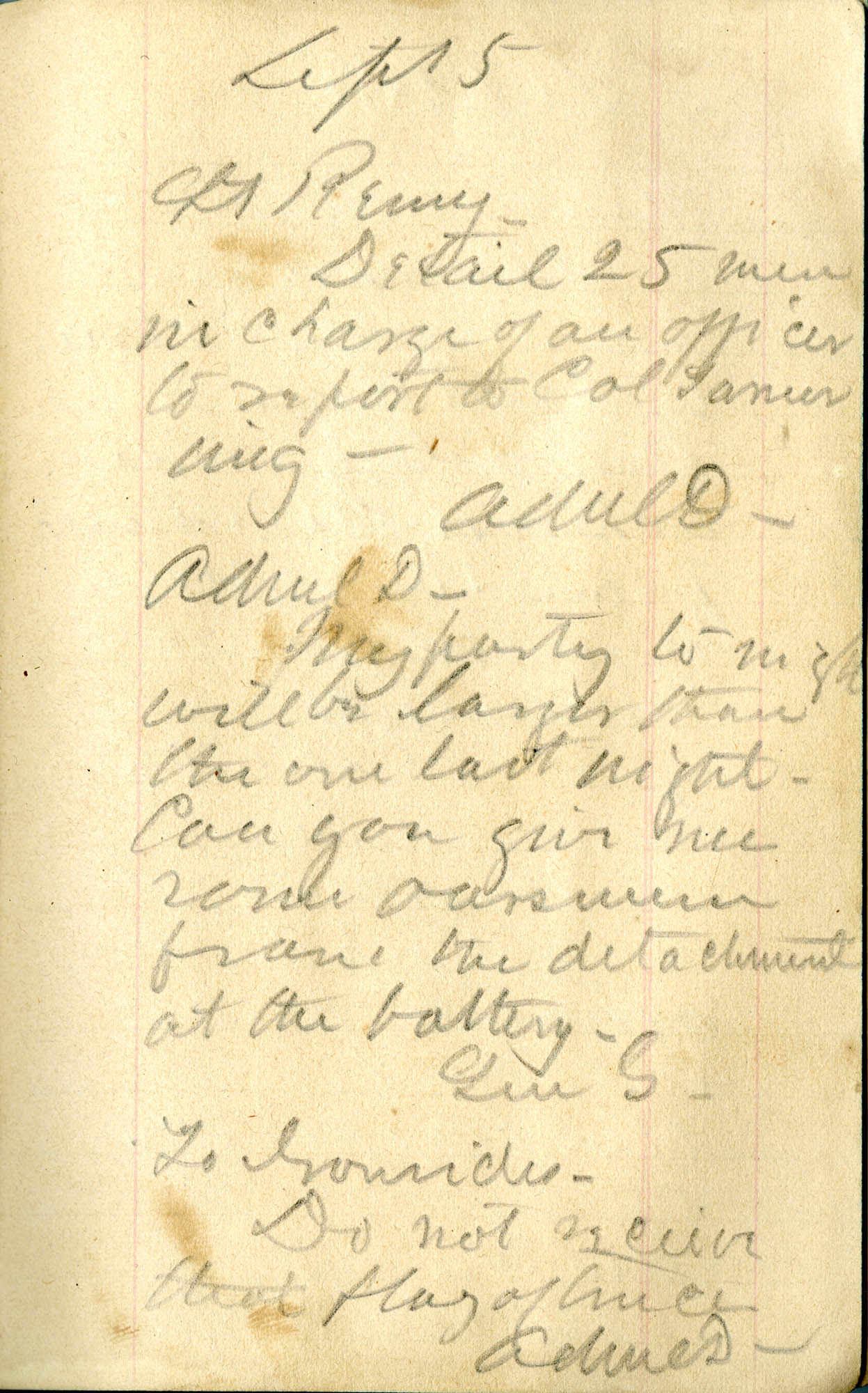 Signal Book, Page 173