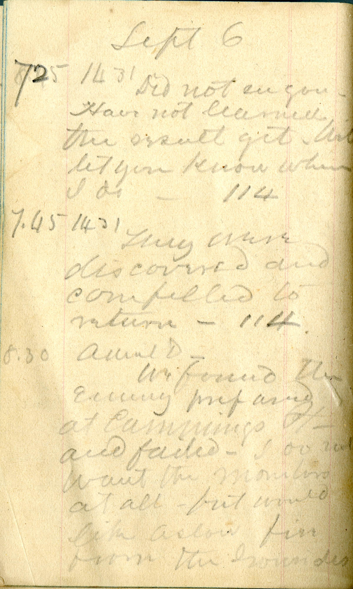 Signal Book, Page 182