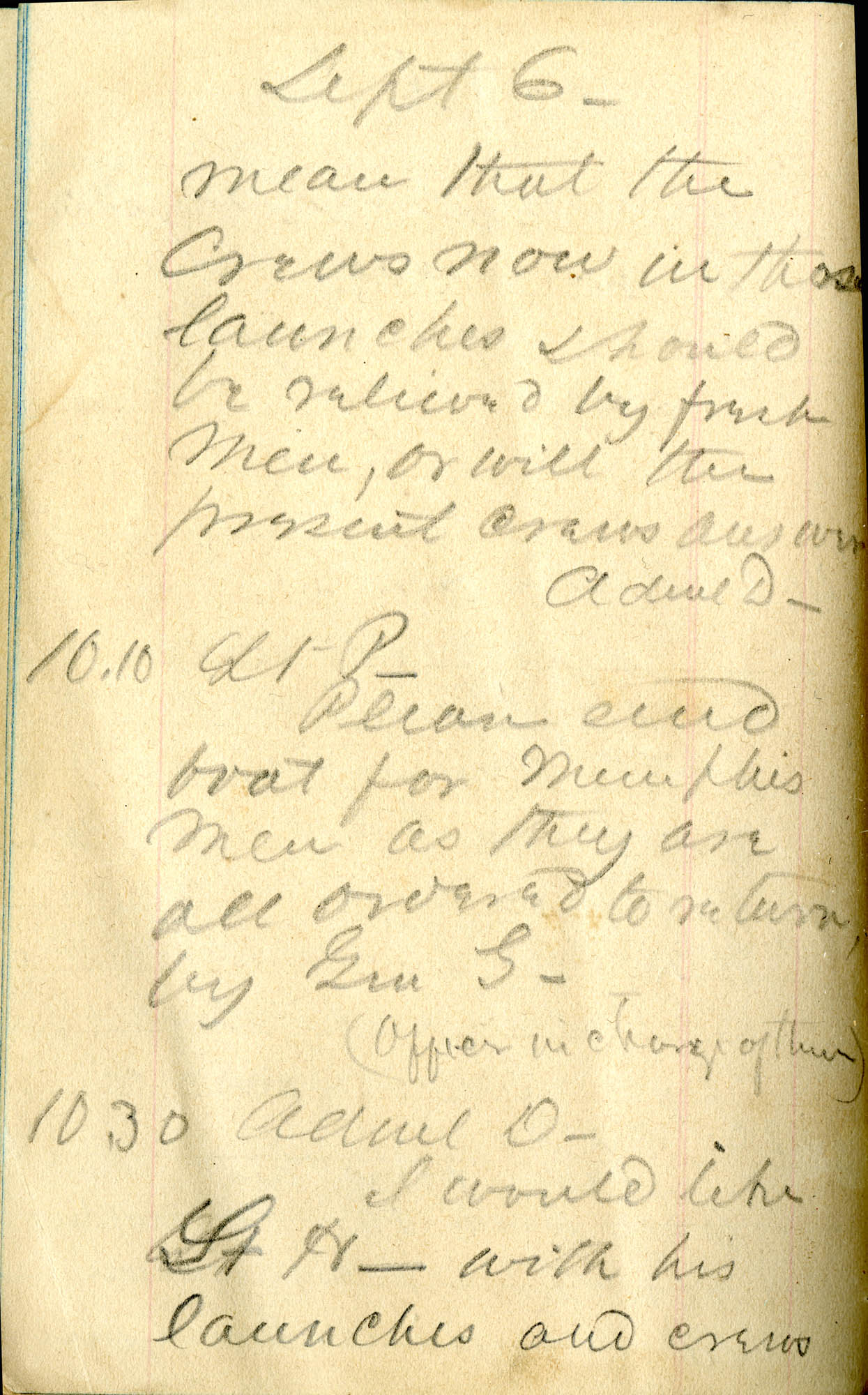 Signal Book, Page 184