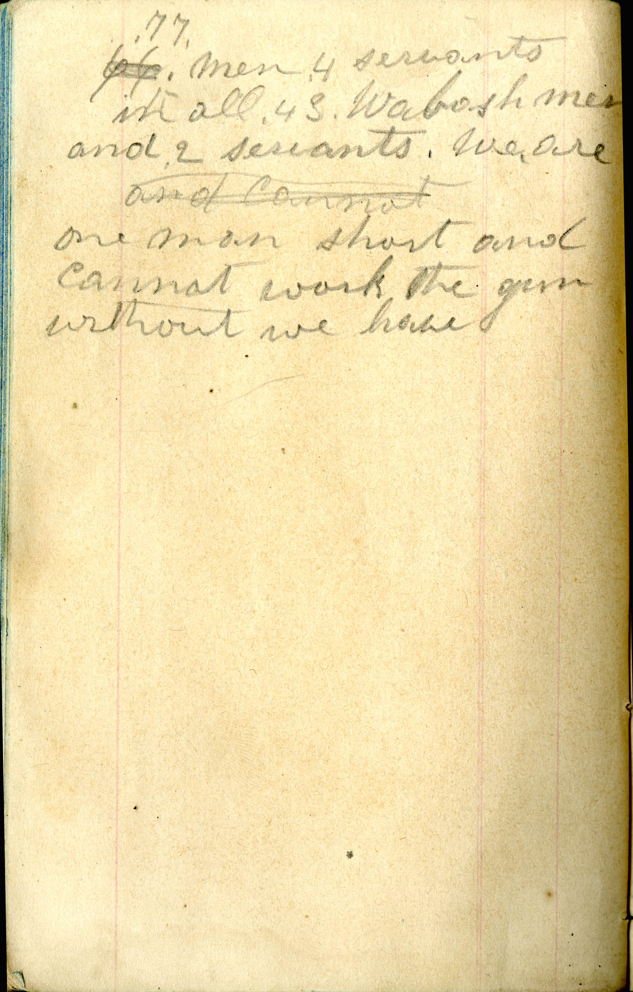 Signal Book, Page 202