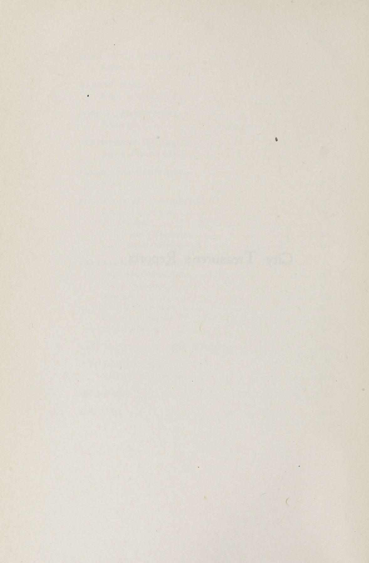 Charleston Yearbook, 1911, page 2