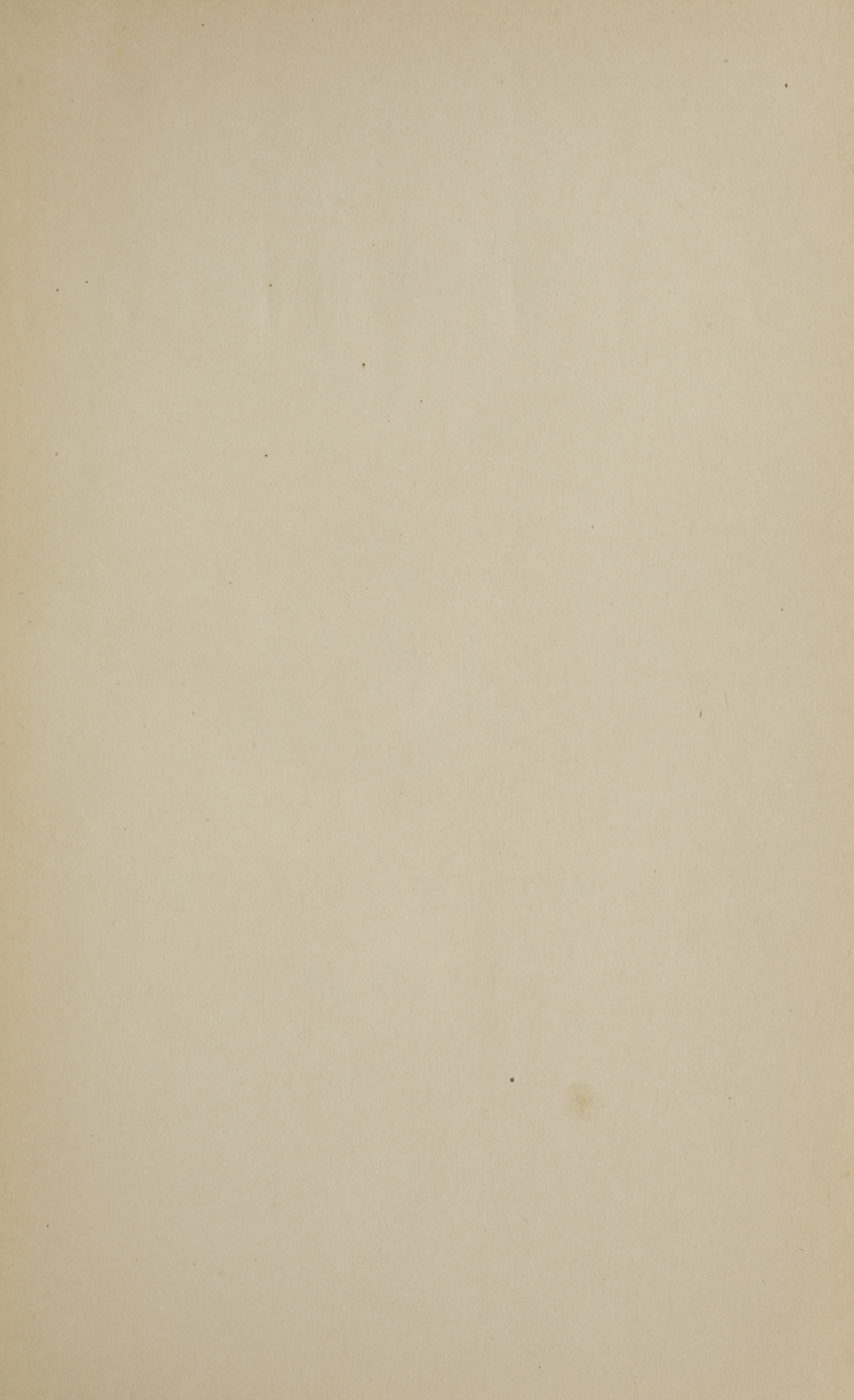 Charleston Yearbook, 1912, blank page