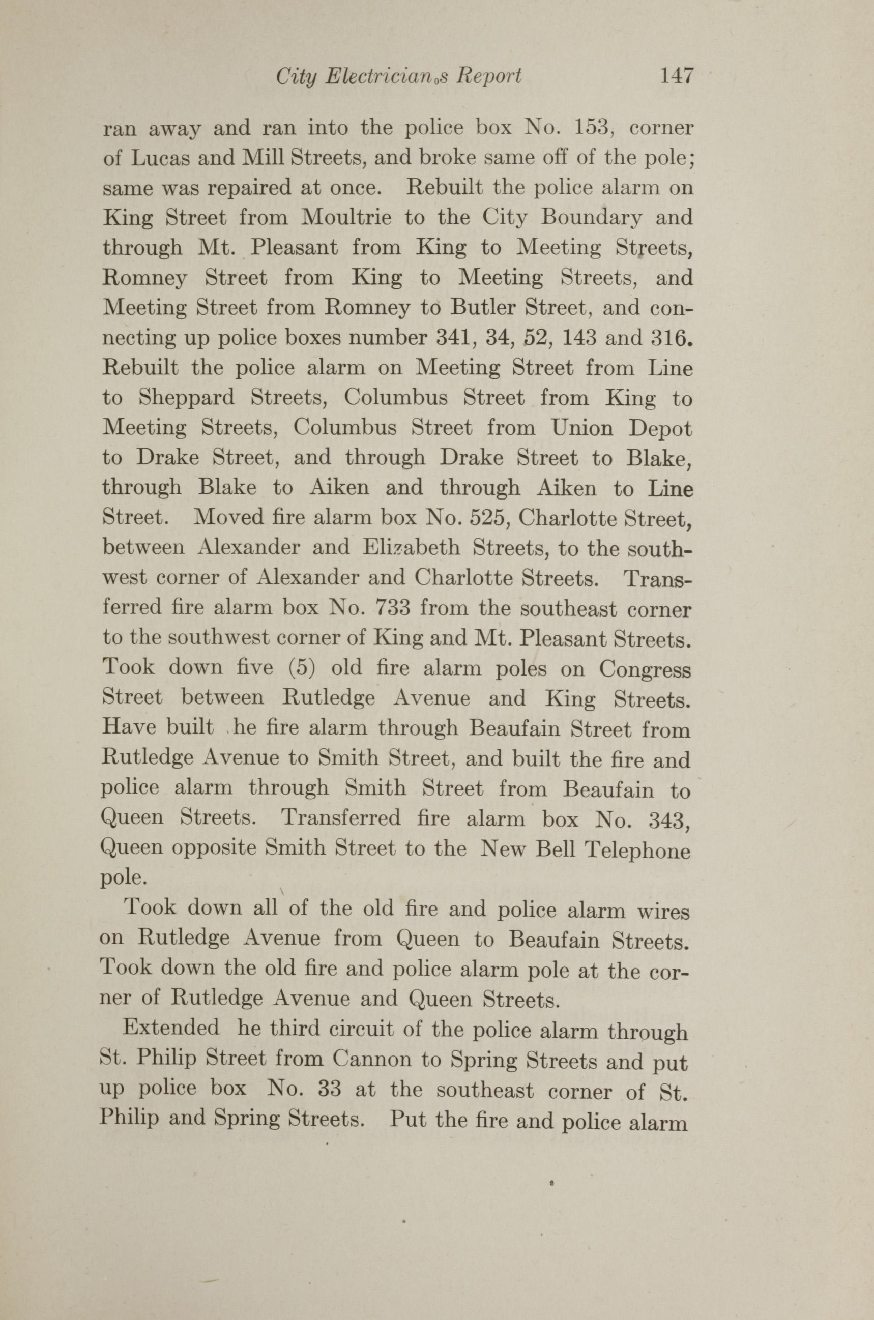 Charleston Yearbook, 1912, page 147