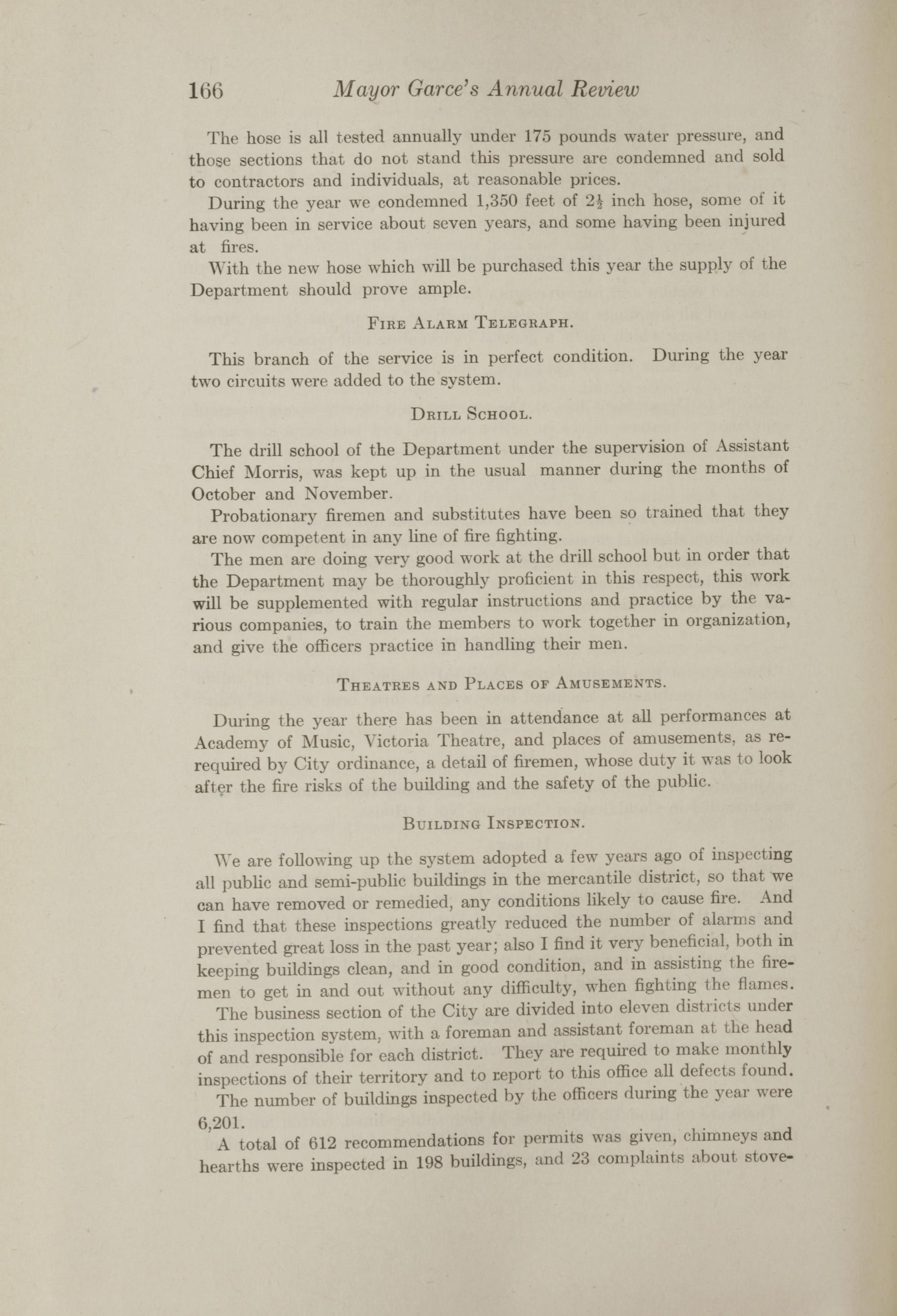 Charleston Yearbook, 1912, page 166